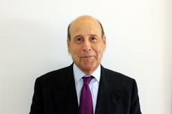 Richard Koppelman