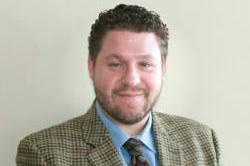 Alan Sheynin