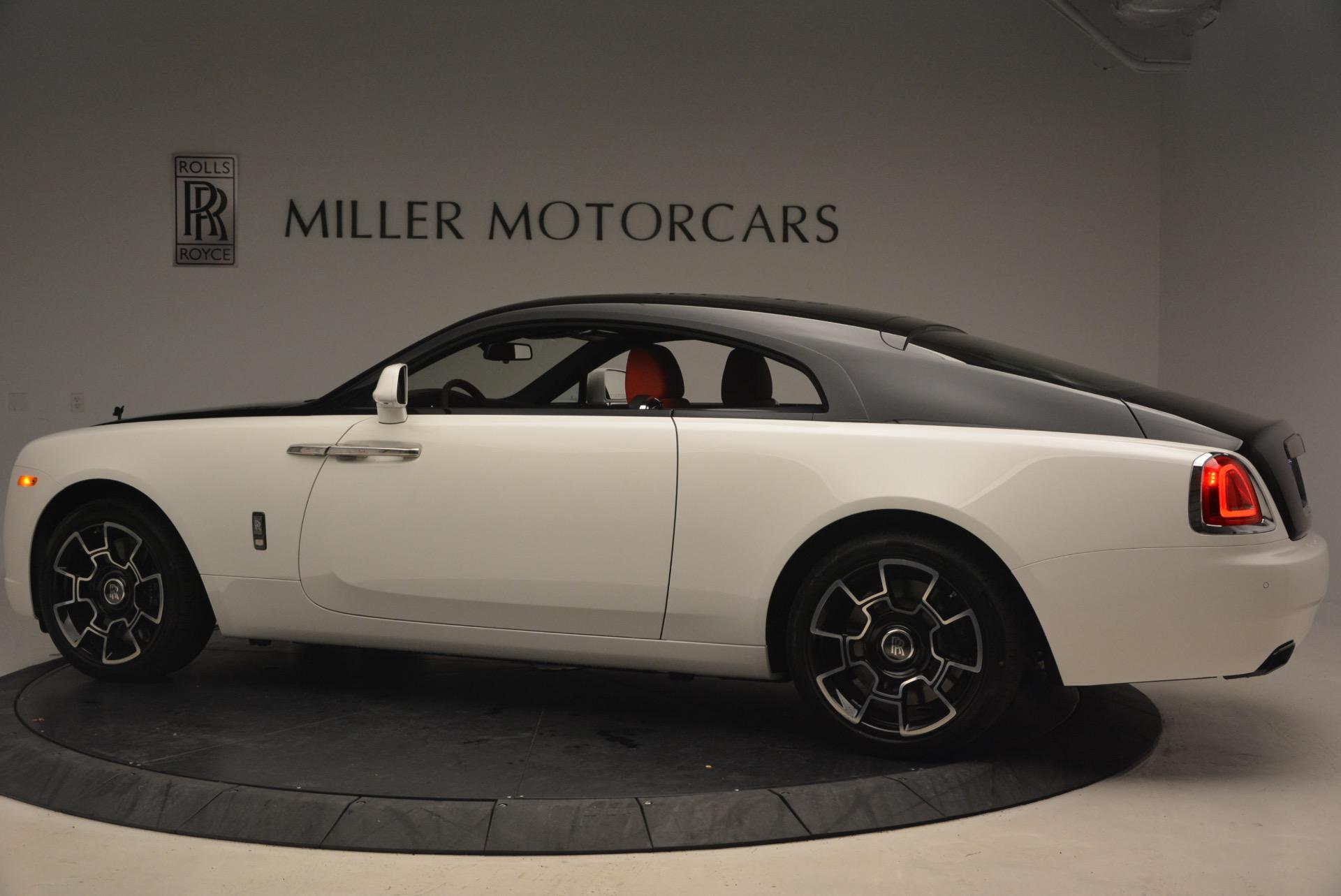 Greenwich Motors Used Cars