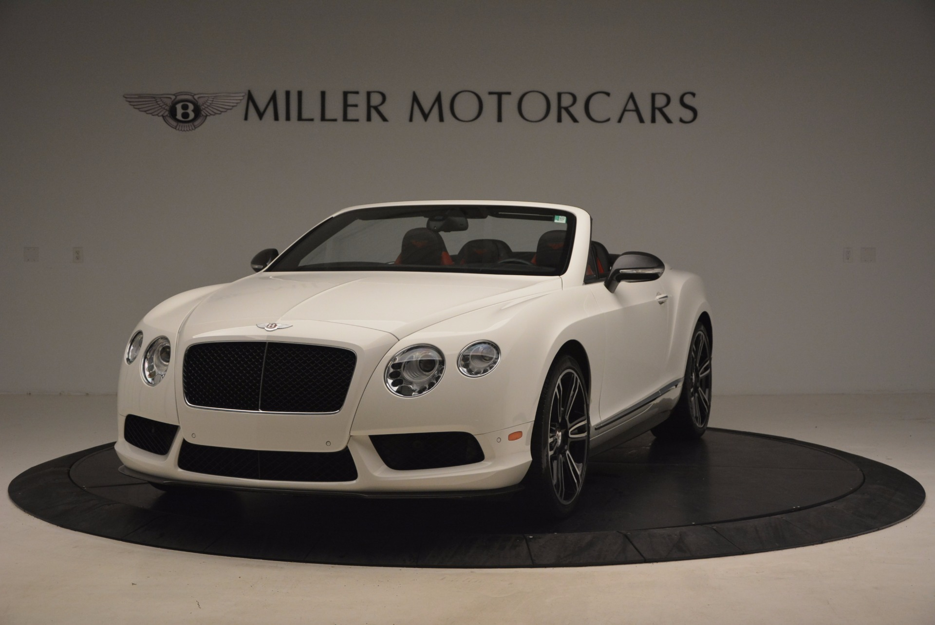 gt sale specs speed for continental bentley photos strongauto and