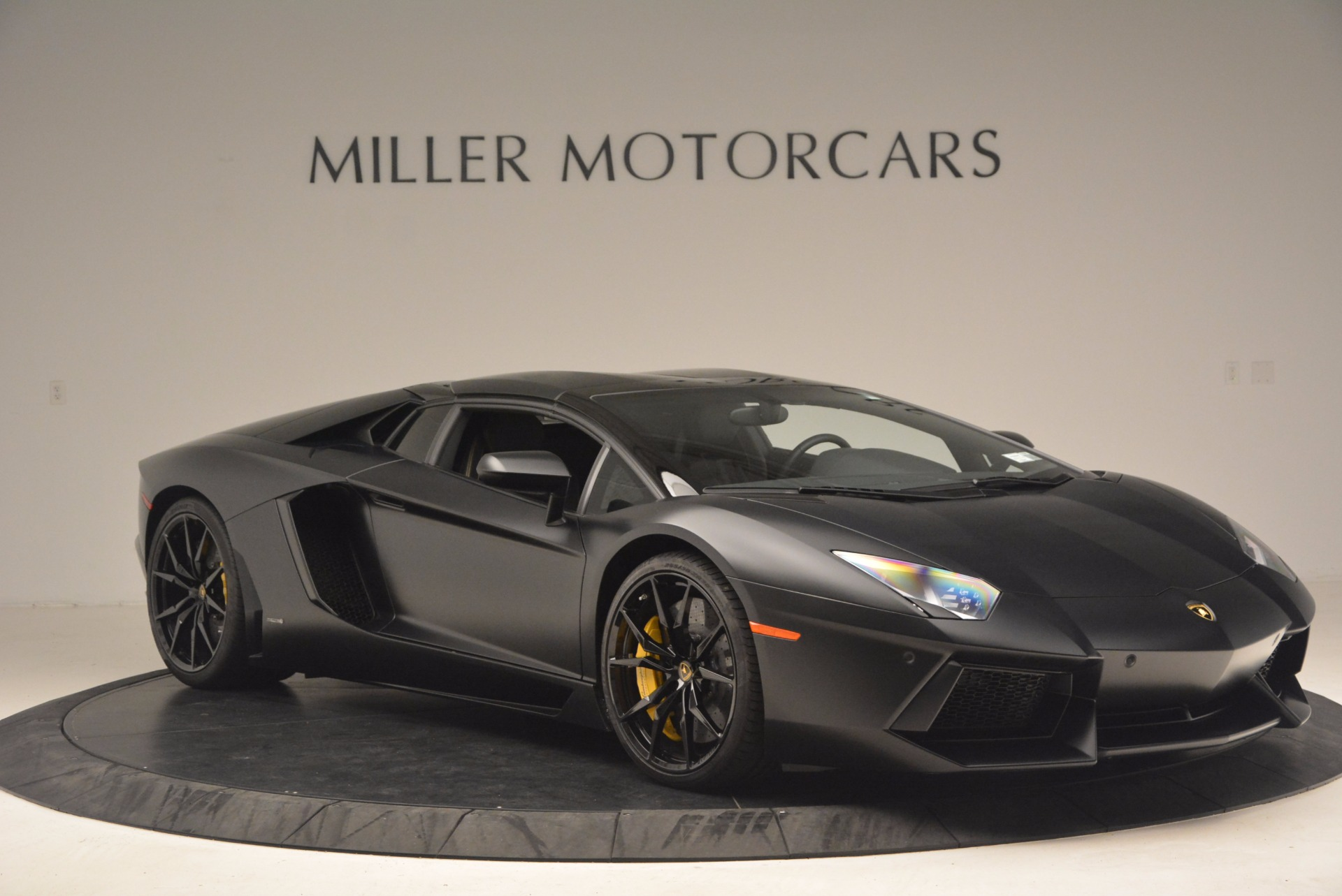 coupe aventador sale nv htm in henderson lamborghini for used vehicles las inventory index vegas
