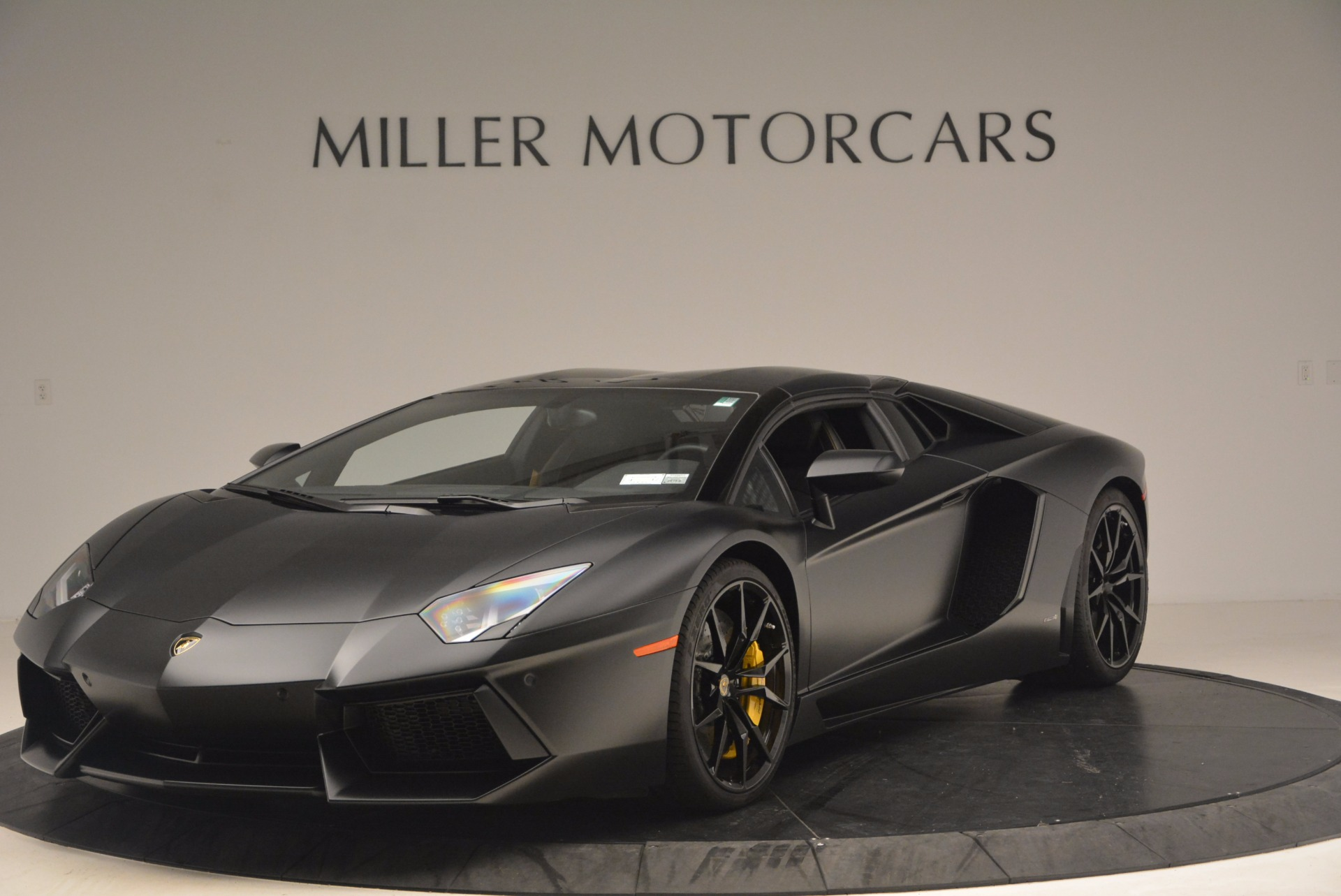 used lamborghini prices million this drive buy low sheetmetal mileage for centenario the