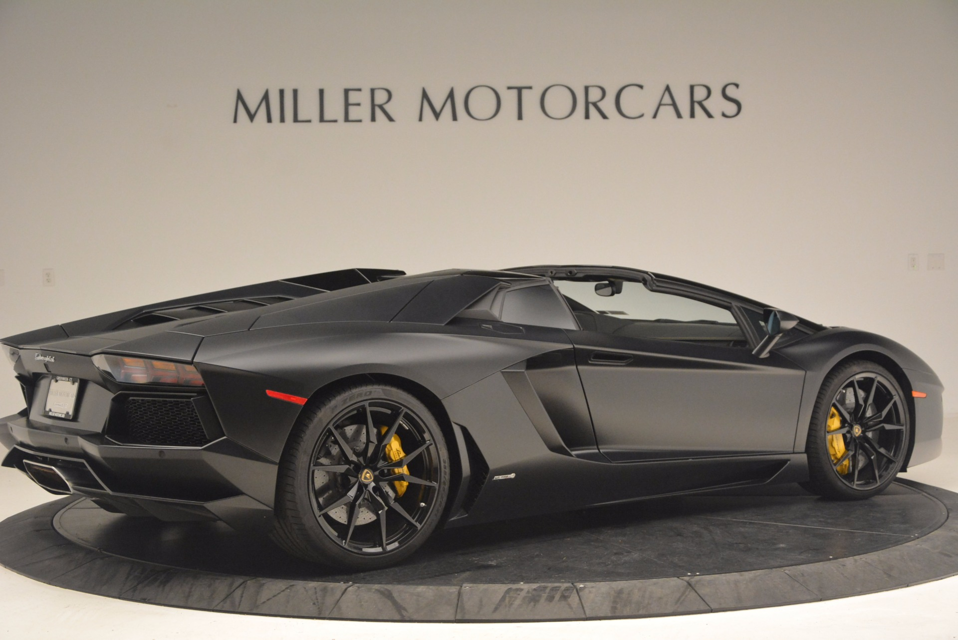 sale lamborghini gallardo spyder for kms e cars prices on jamesedition gear used