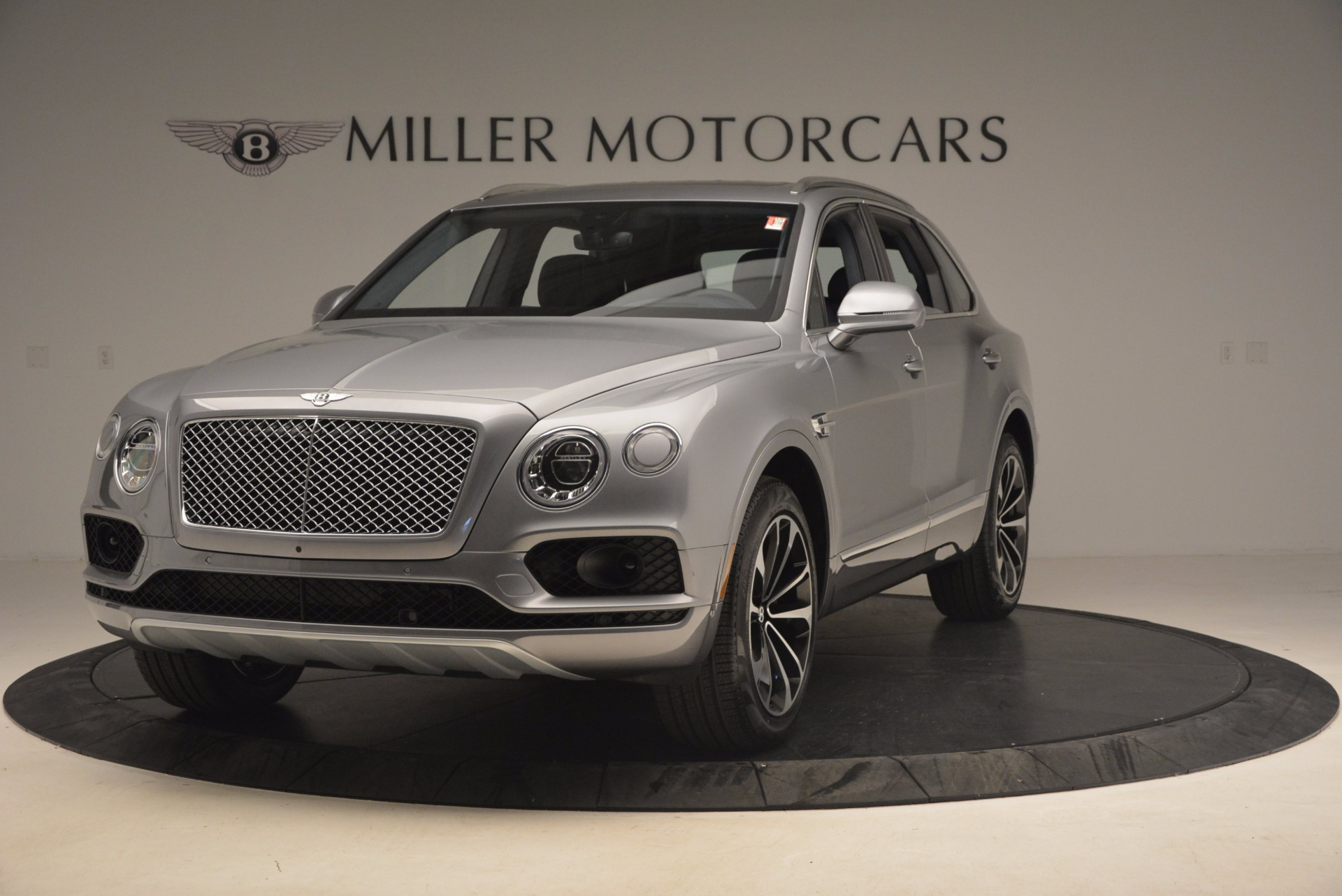 Bentley bentayga lease price