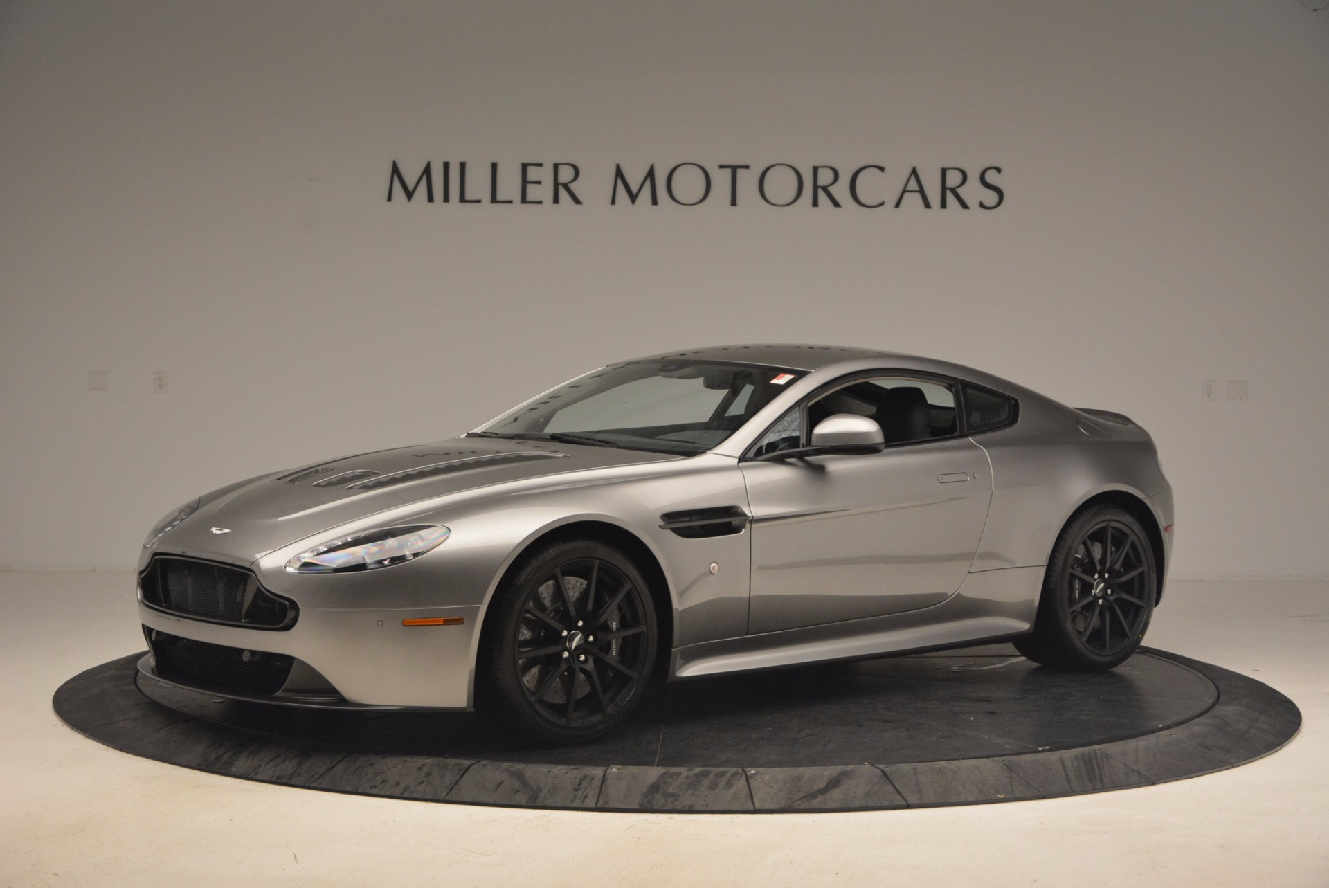 new 2017 aston martin v12 vantage s greenwich ct. Black Bedroom Furniture Sets. Home Design Ideas