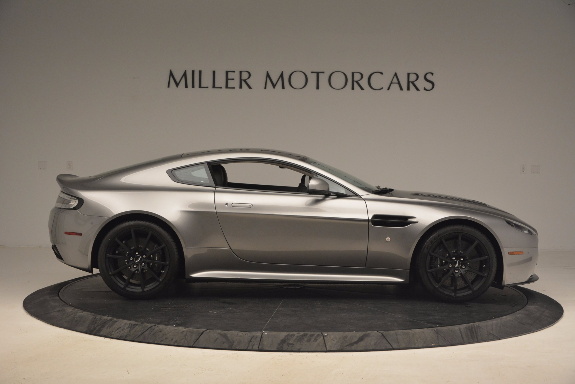 Aston Martin V Vantage S Stock AB For Sale Near - Aston martin v12