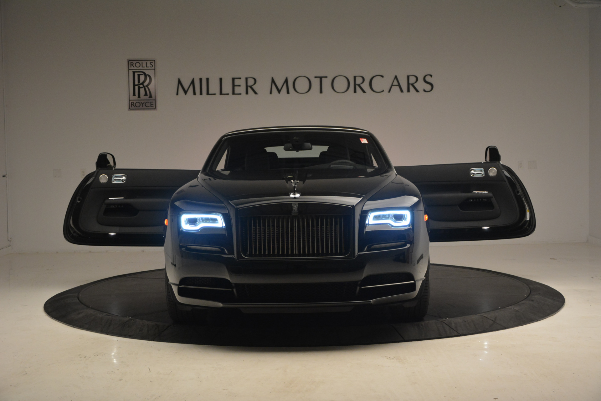 2018 rolls royce phantom msrp. perfect rolls new 2018 rollsroyce dawn black badge  greenwich ct throughout rolls royce phantom msrp h