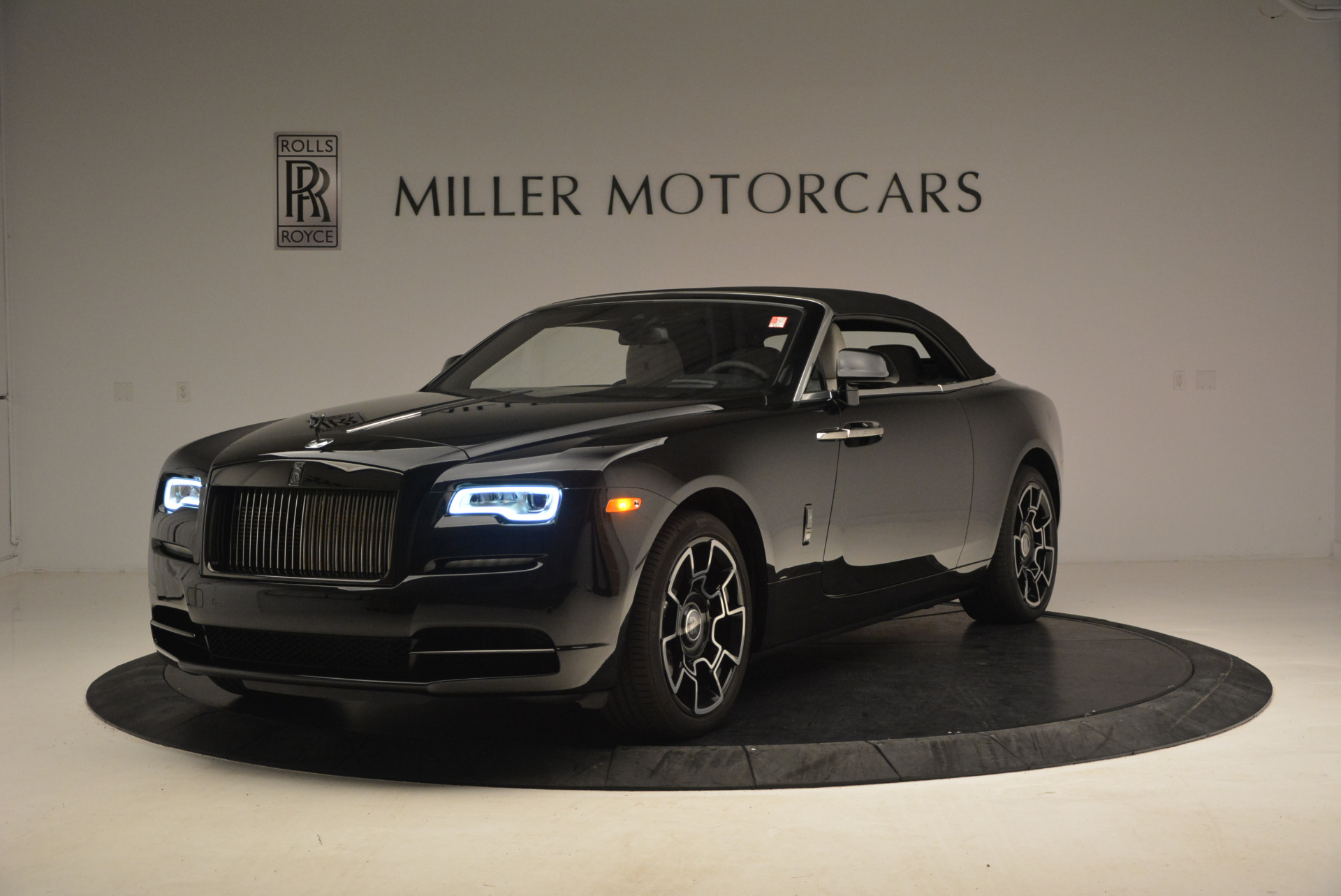 2018 rolls royce dawn. interesting 2018 new 2018 rollsroyce dawn black badge  greenwich ct throughout rolls royce dawn 0