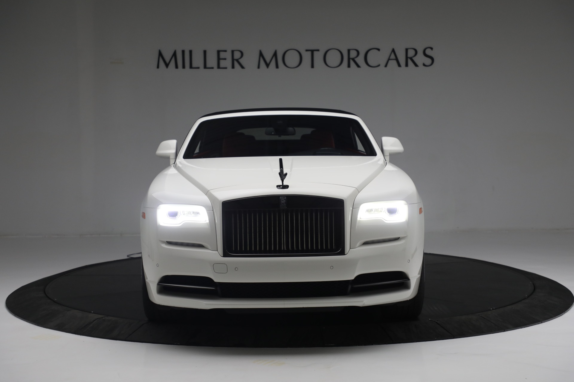 2018 rolls royce dawn. Beautiful 2018 New 2018 RollsRoyce Dawn Black Badge  Greenwich CT To Rolls Royce Dawn S