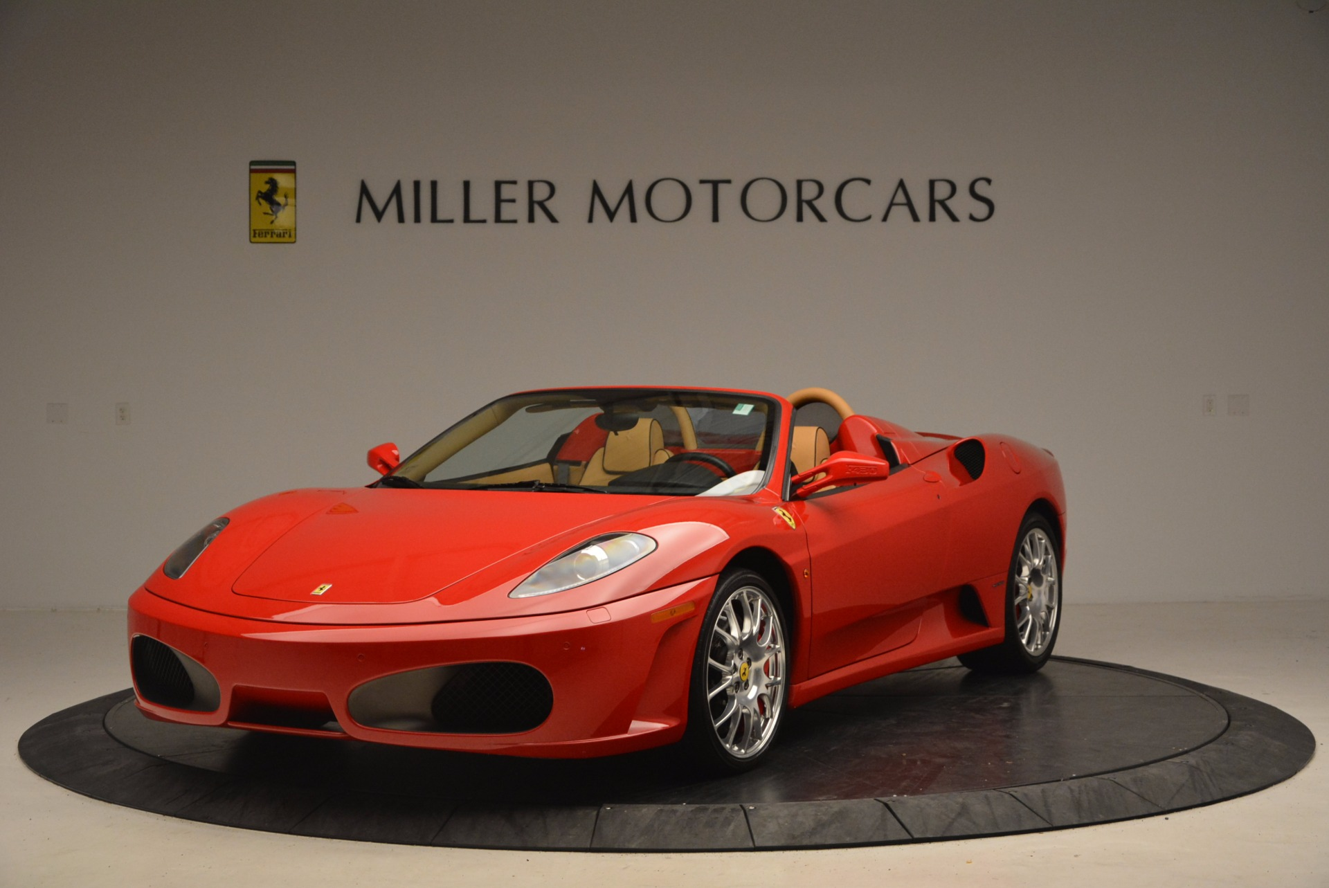 toyota sale roswell c ferrari stock for near htm new used lease ga