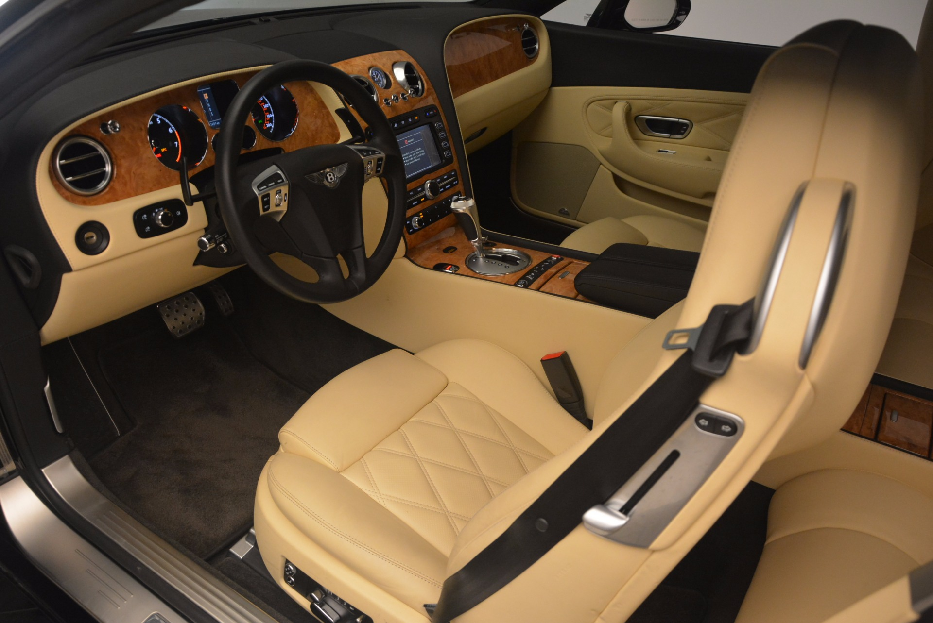 2010 bentley continental gt speed stock b1267a for sale near used 2010 bentley continental gt speed greenwich ct vanachro Image collections