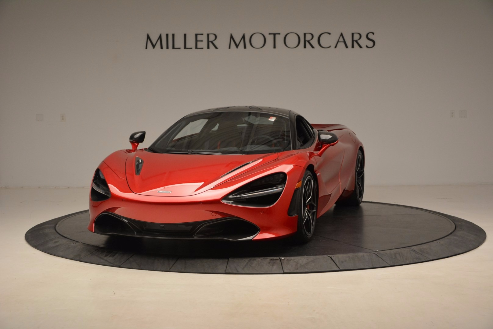 2018 mclaren 720s for sale. exellent 720s new 2018 mclaren 720s  taking orders now  greenwich ct in mclaren 720s for sale