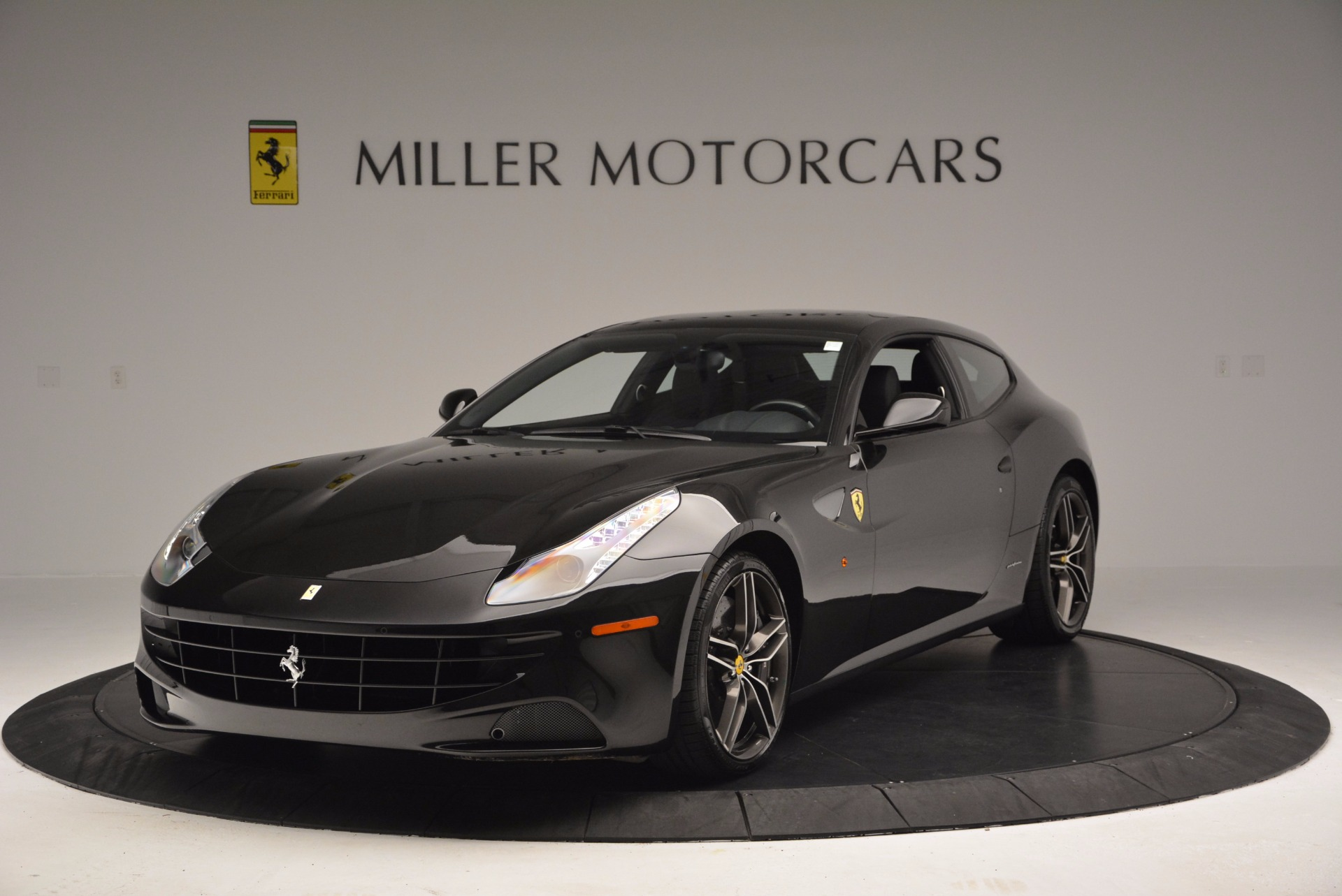 Used 2015 Ferrari FF  | Greenwich, CT