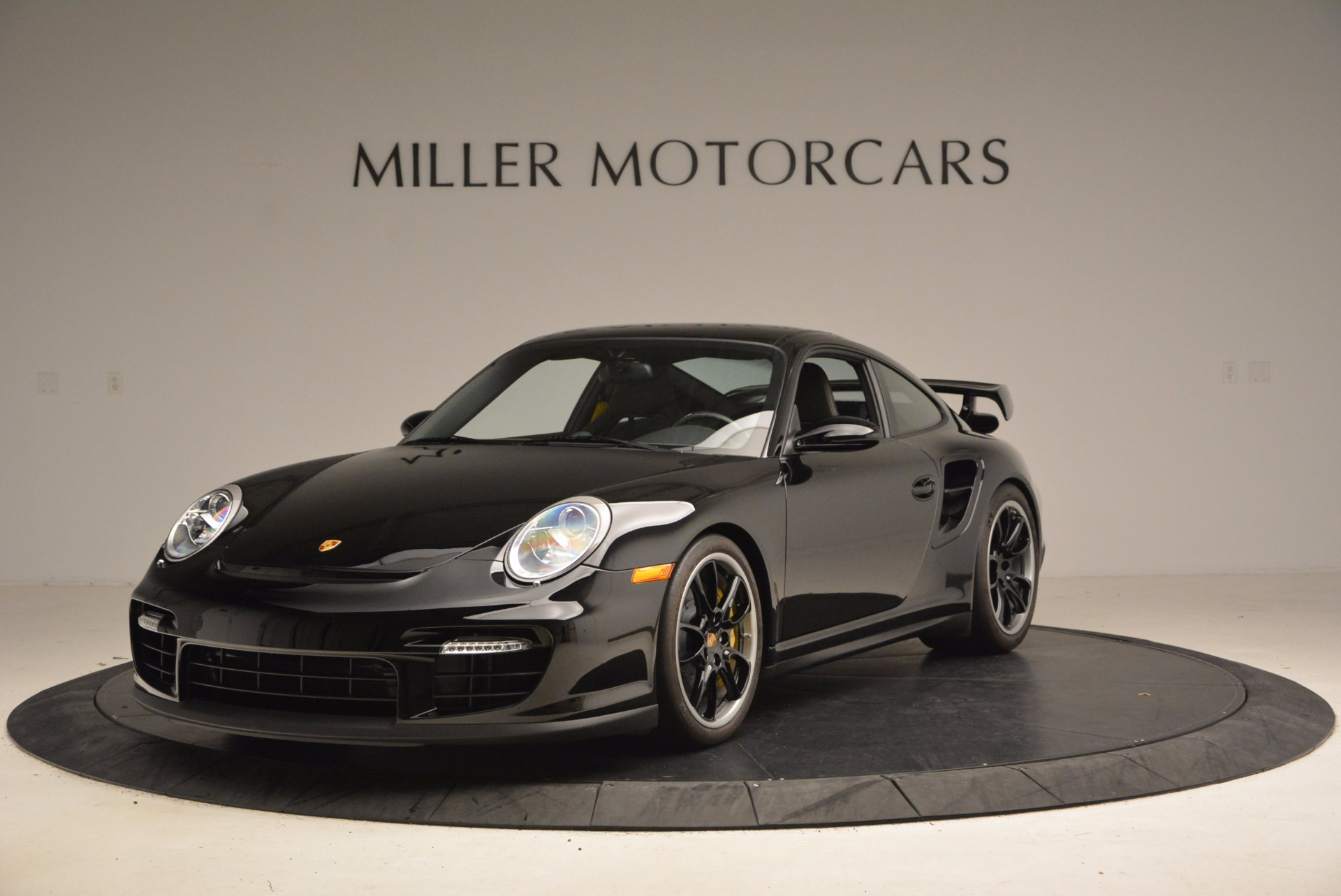 Used 2008 Porsche 911 Gt2 Greenwich Ct