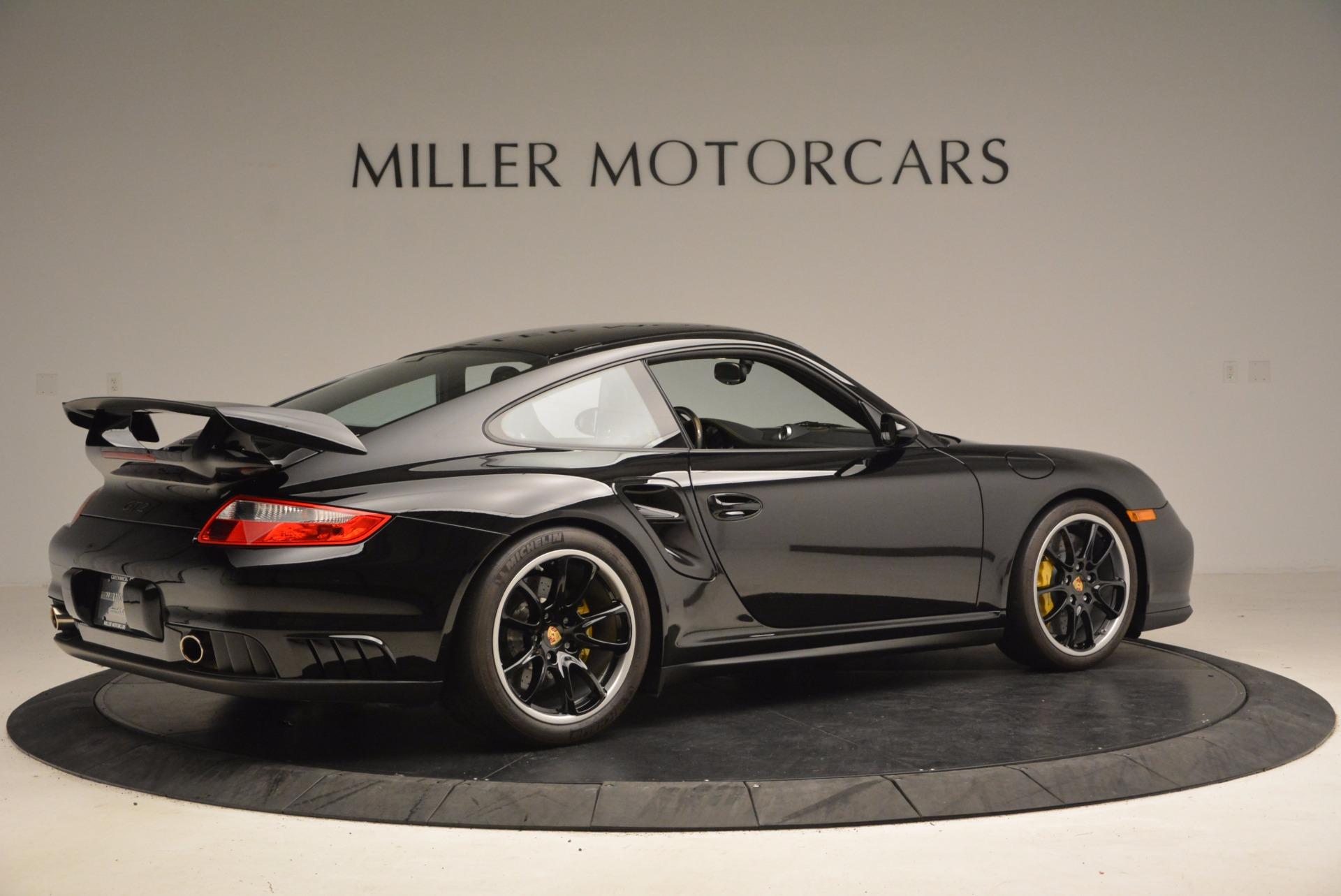 1400_p8_l Wonderful Porsche 911 Gt2 Wheel for Sale Cars Trend