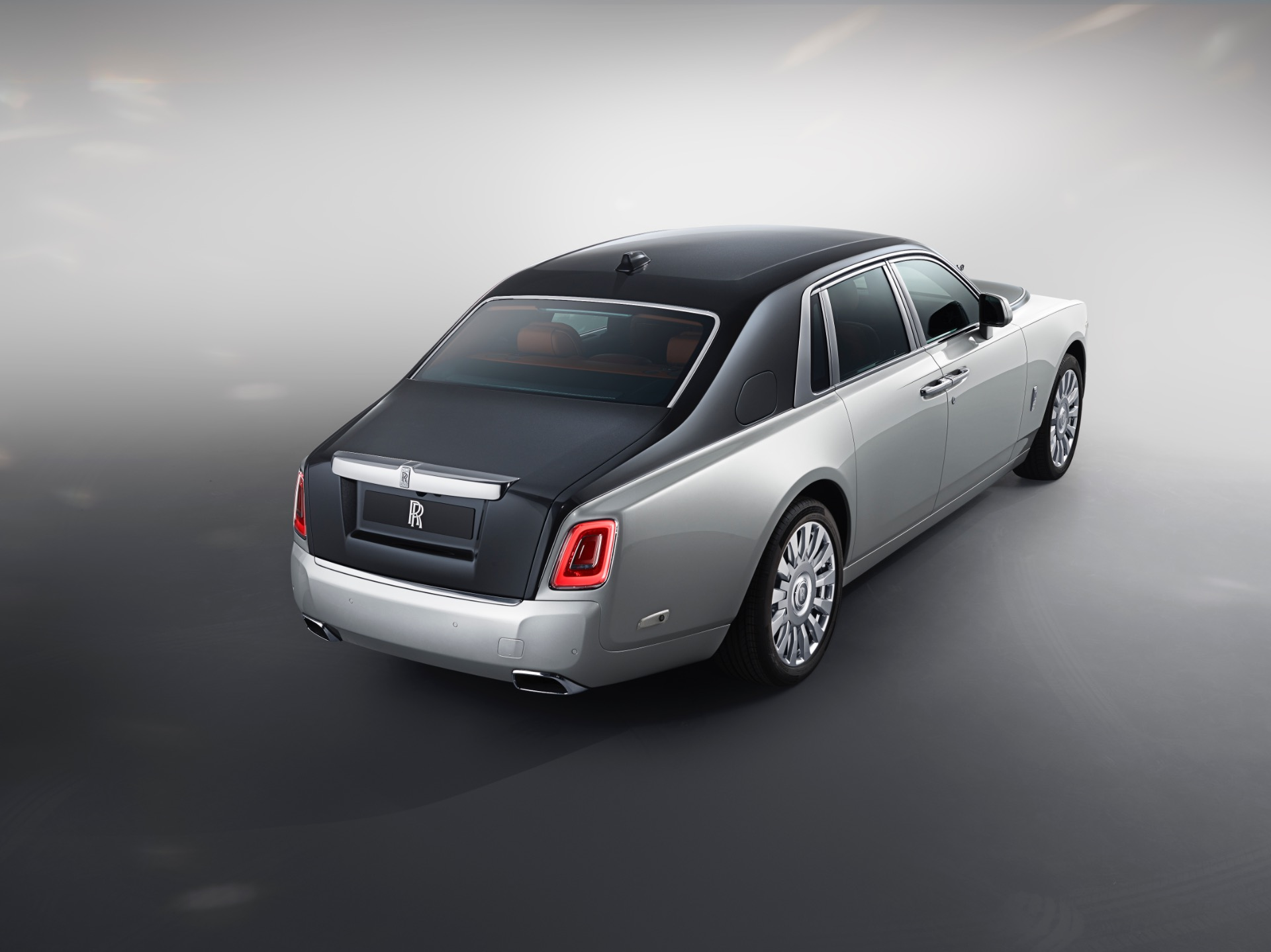 2018 rolls royce phantom. modren phantom new 2018 rollsroyce phantom taking orders now  greenwich ct with rolls royce phantom n