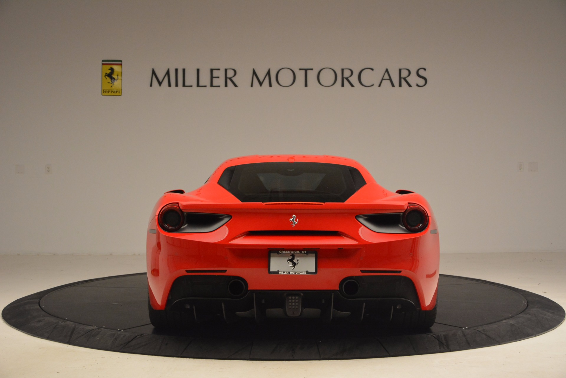 ferrari dealership essay Ferrari swot analysis what is swot analysis swot stands for strengths, weaknesses, opportunities, and threats swot analysis involves identifying your business's strengths and weaknesses, and examining the opportunities and threats which may affect you.