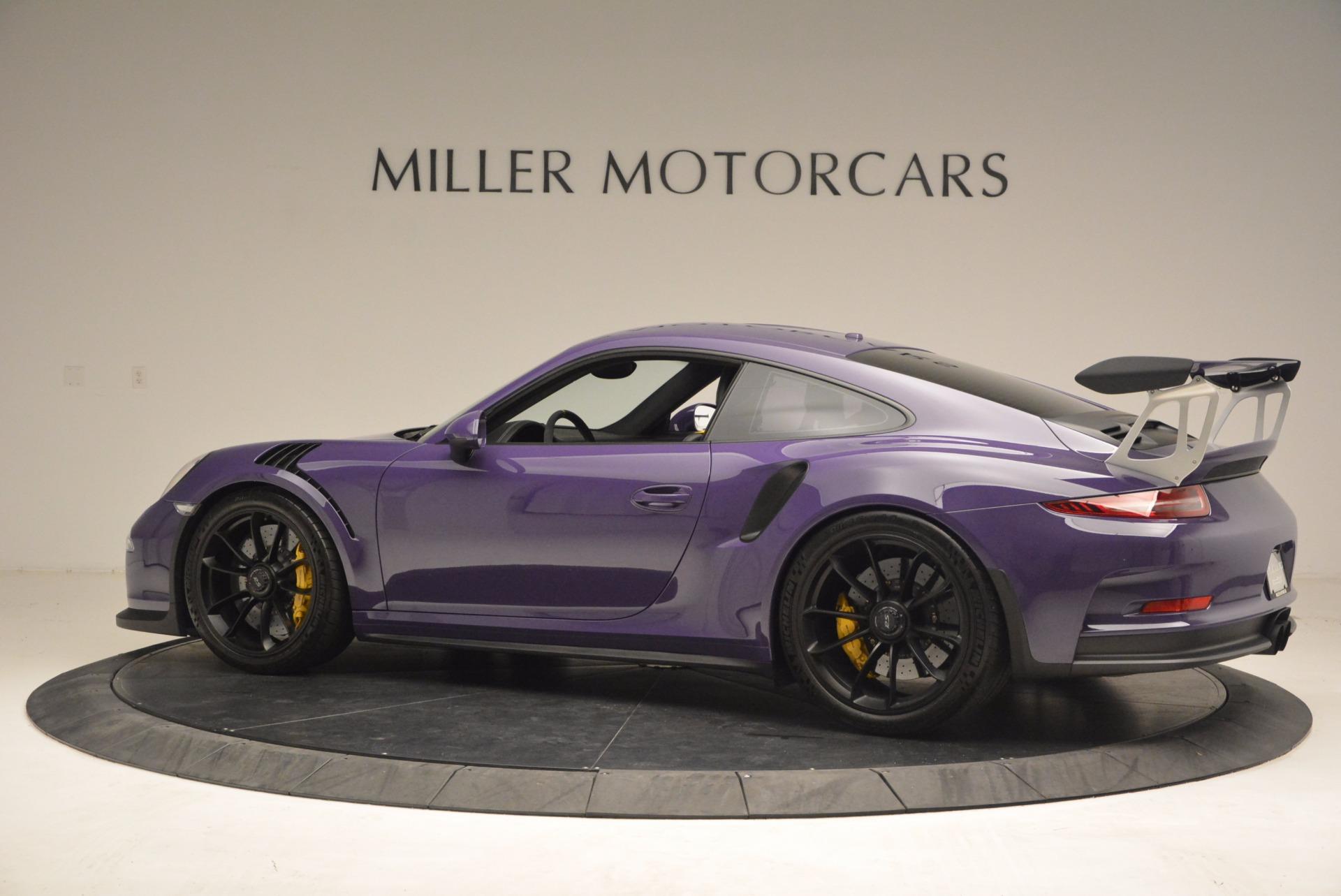 Porsche Greenwich Ct Greenwich Ct United States