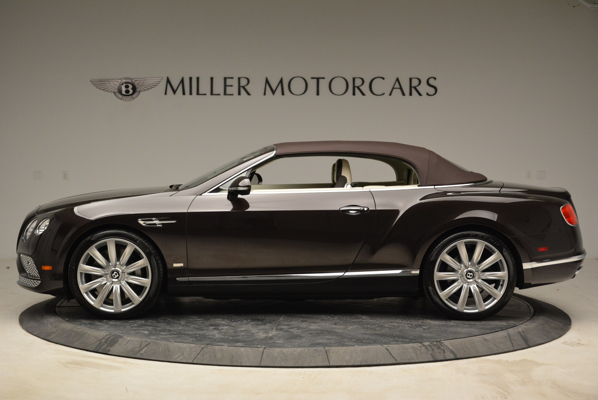 gt se continental up bentley speed ago automatic months close en