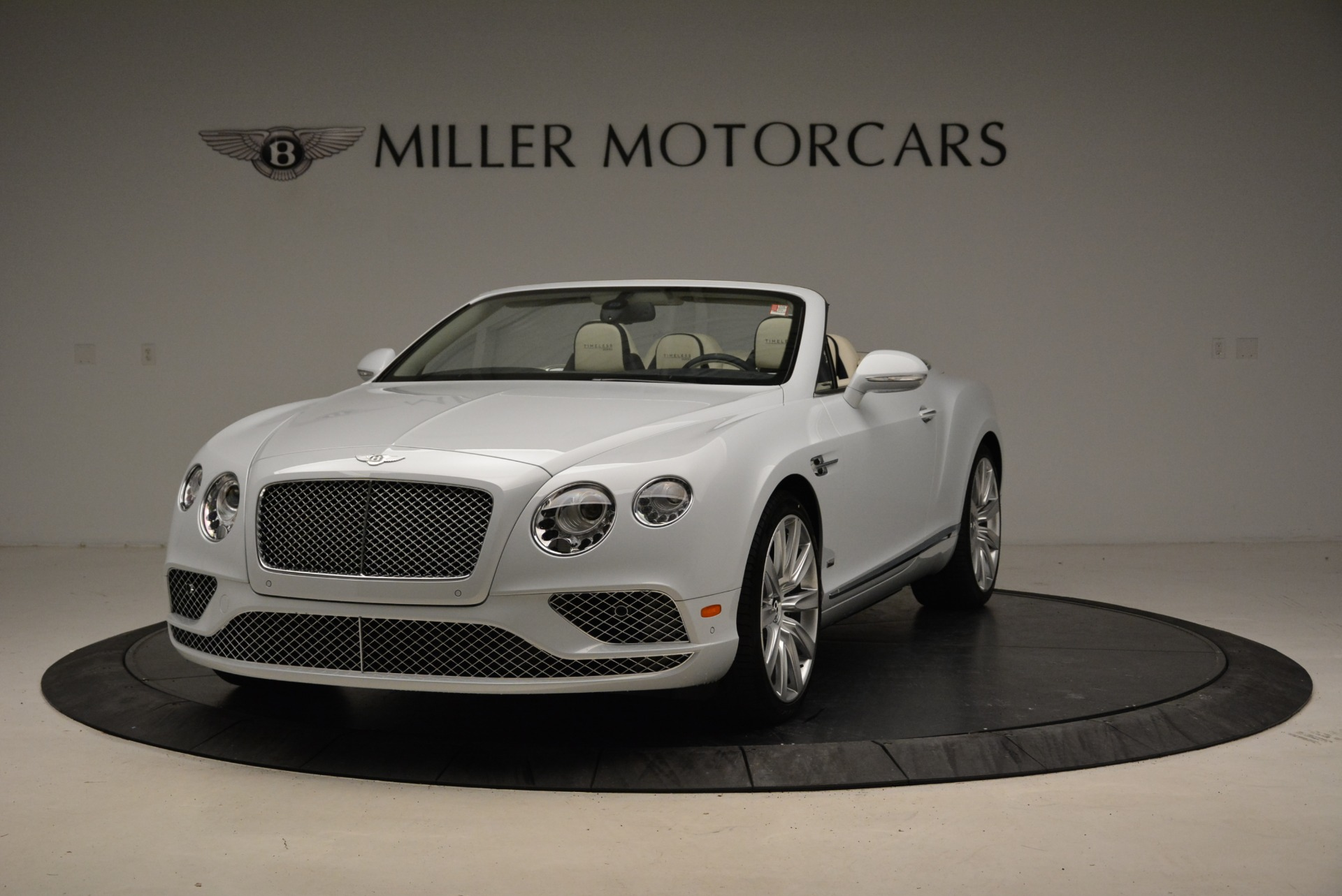 bentley vehicles img gt sale for continental