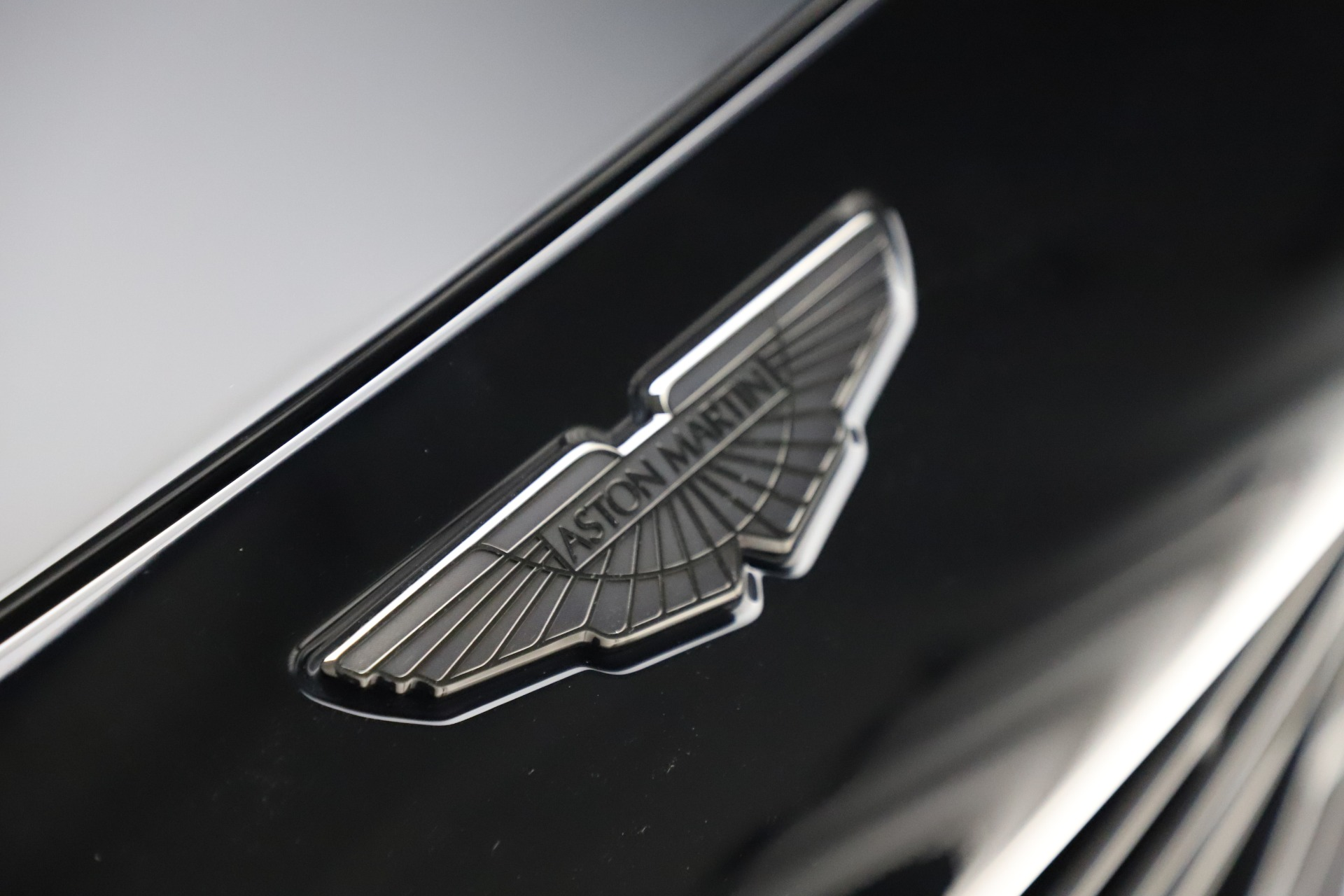 2020 Aston Martin Dbx Suv Stock Order Today 366 Visit Www Karbuds Com For More Info