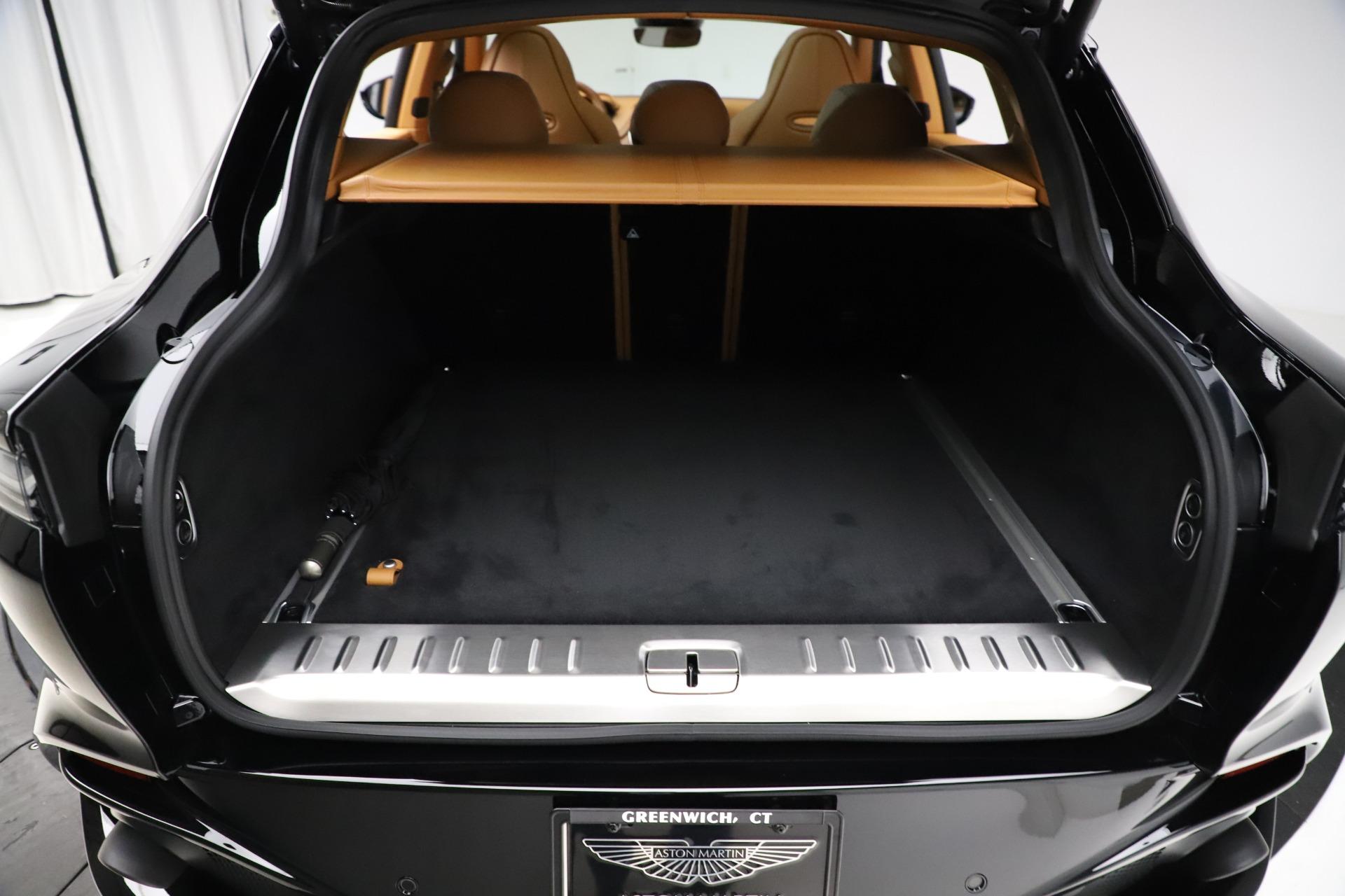 new 2019 aston martin db11 volante greenwich ct. Black Bedroom Furniture Sets. Home Design Ideas