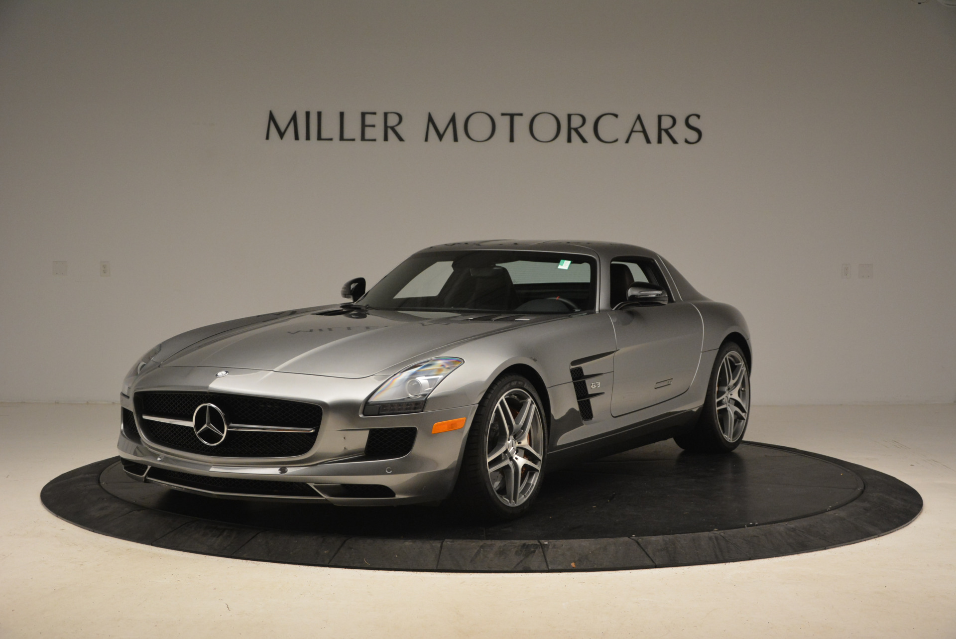 used 2014 mercedes benz sls amg gt greenwich ct. Black Bedroom Furniture Sets. Home Design Ideas