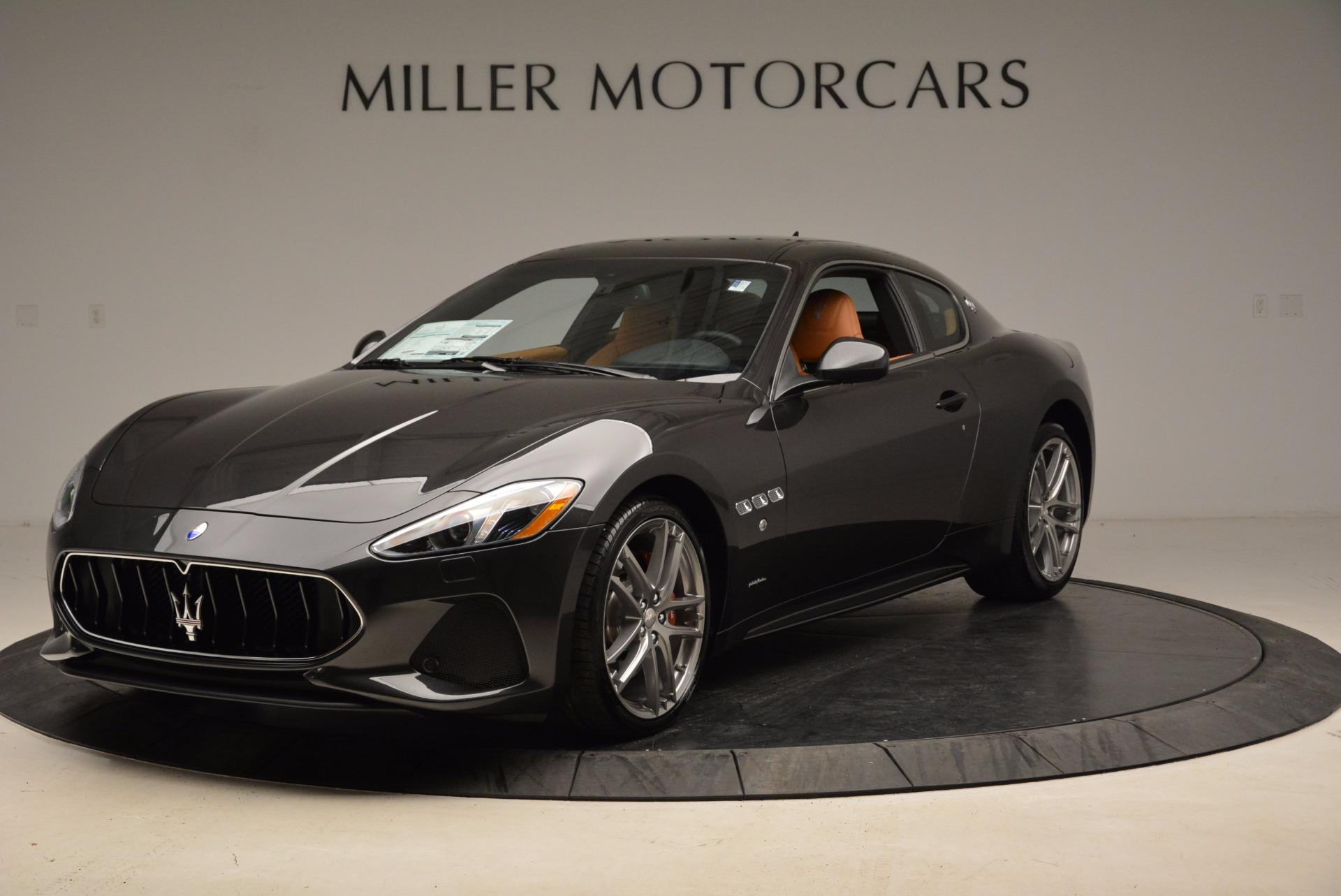 https://www.millermotorcars.com/galleria_images/1771/1771_main_l.jpg