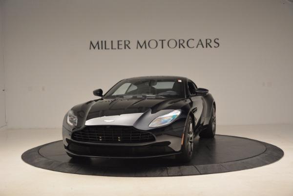 2015 Maserati GranTurismo MC Centennial