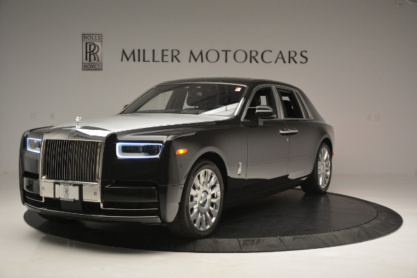 Miller Motorcars Vehicles For Sale In Greenwich Ct 06830