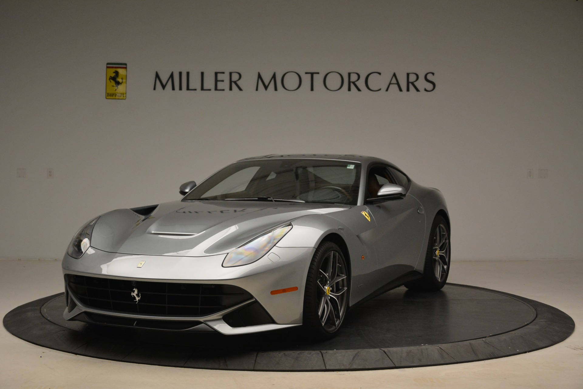 2017 F12 Berlinetta Back Wiring Diagrams Electronics Schematic Diagram Max2247 24ghz Sige Linear Power Amplifier Ferrari Stock 4464 For Sale Near Greenwich Ct Rh Millermotorcars Com 2018