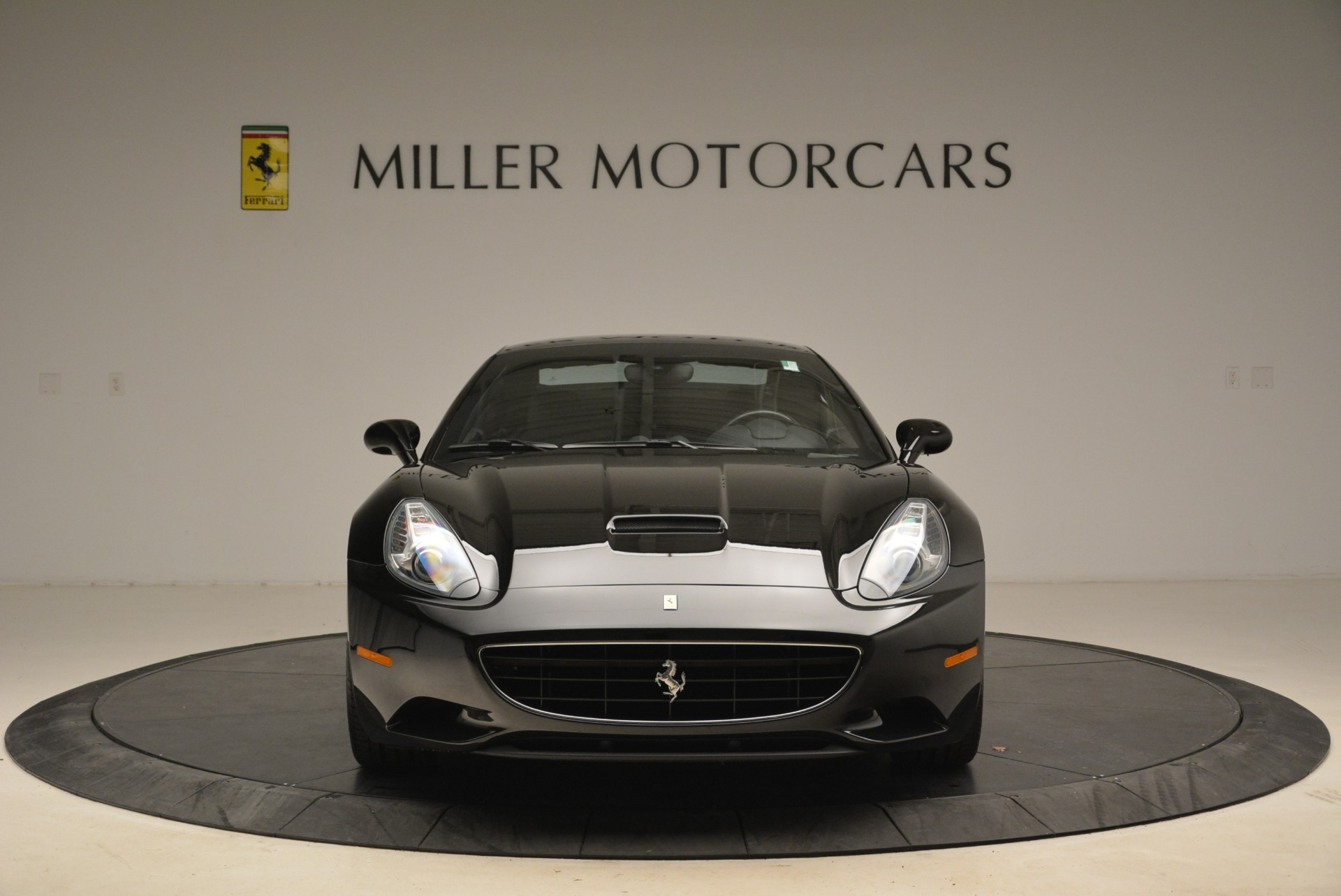 Used 2009 Ferrari California    Greenwich, CT