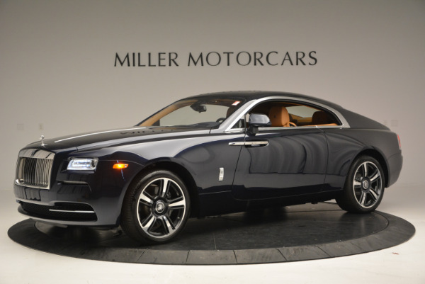 Quality PreOwned Rollsroyce Sales Near Greenwich CT CT Rolls - Rolls royce financial services