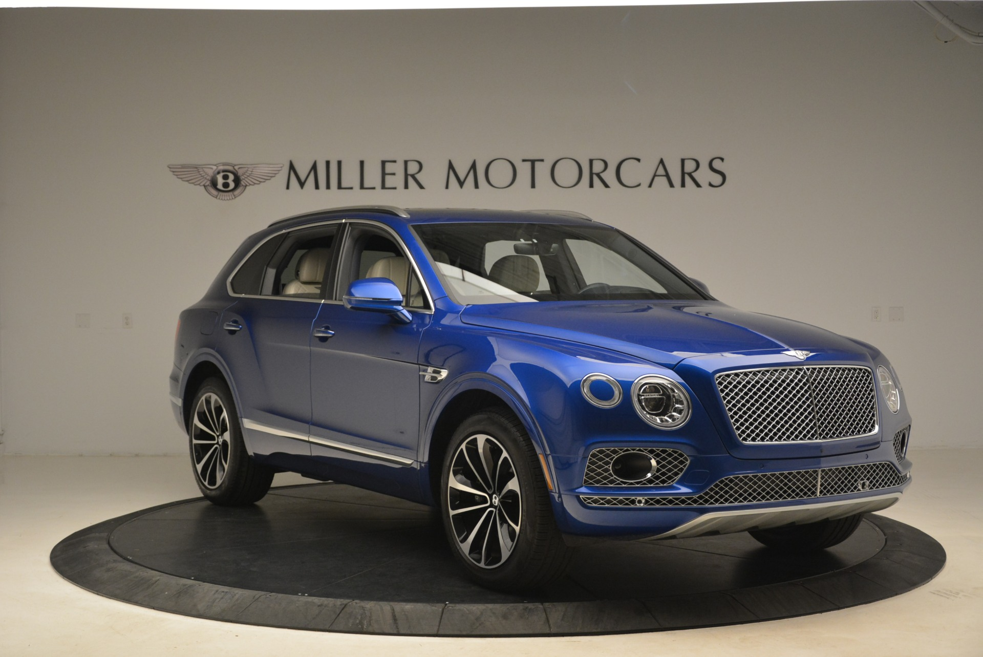 for car flying spur bentley lease hunters