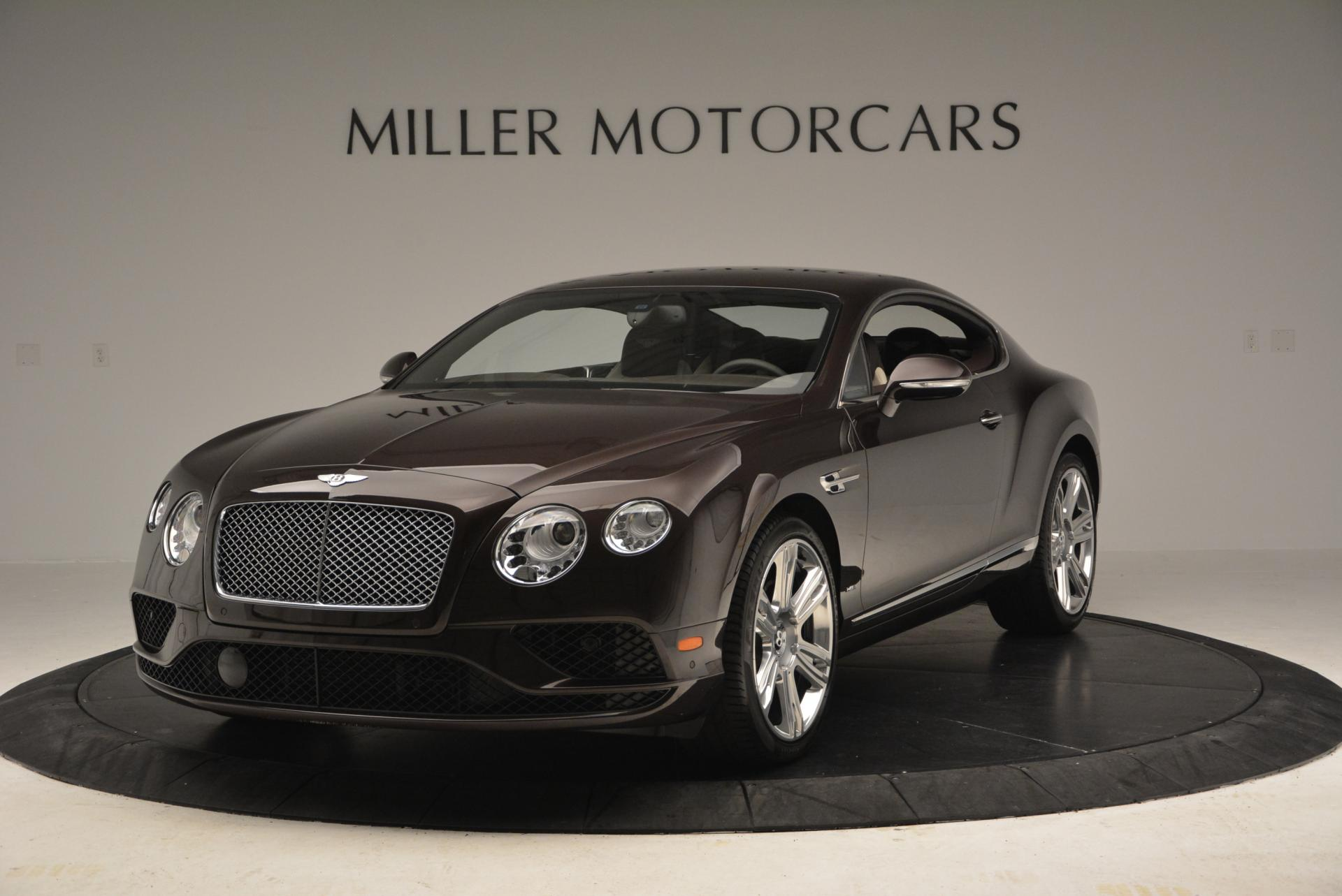 gtc used on sale what car continental for auto bentley cars