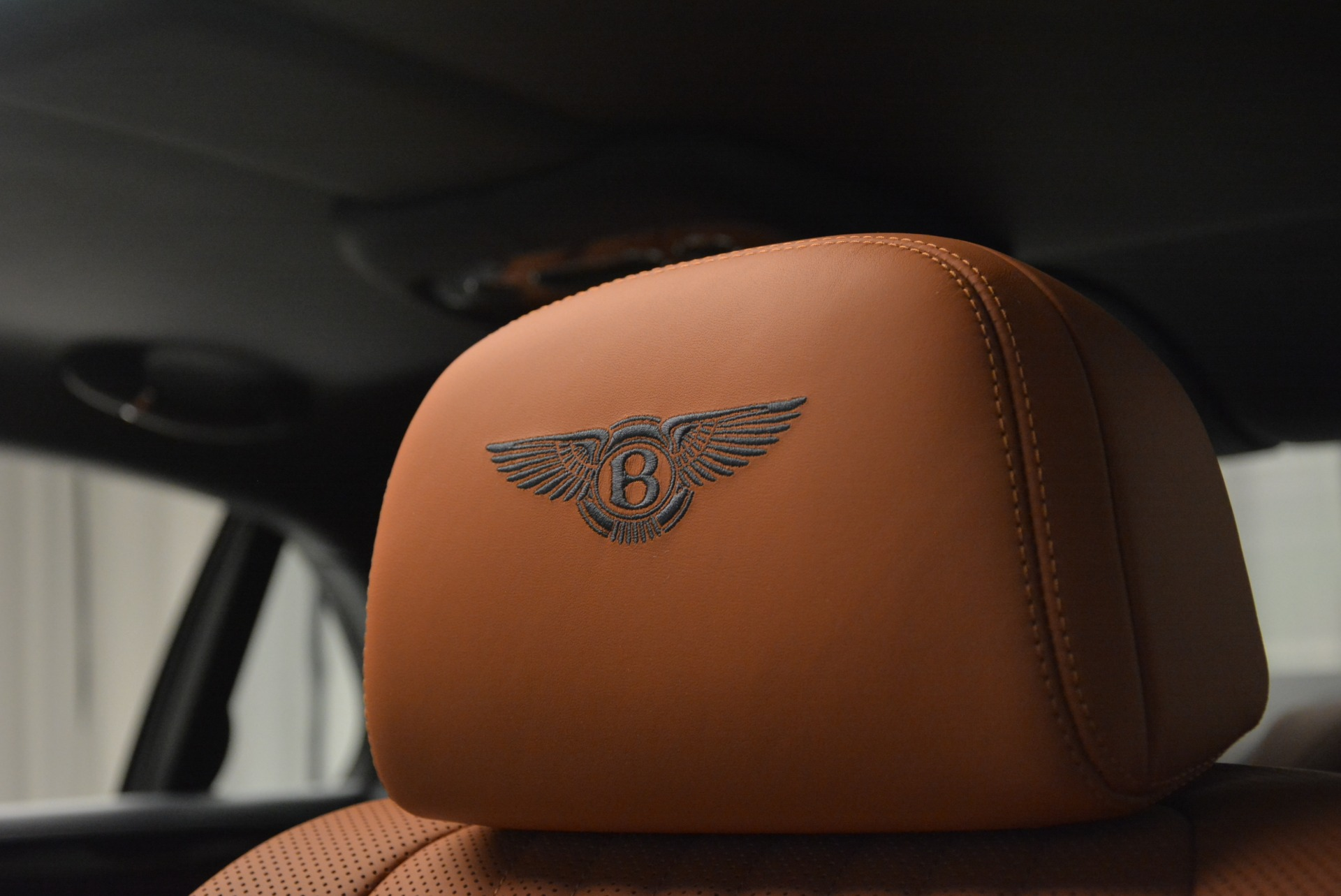 New 2018 Bentley Flying Spur V8   Greenwich, CT