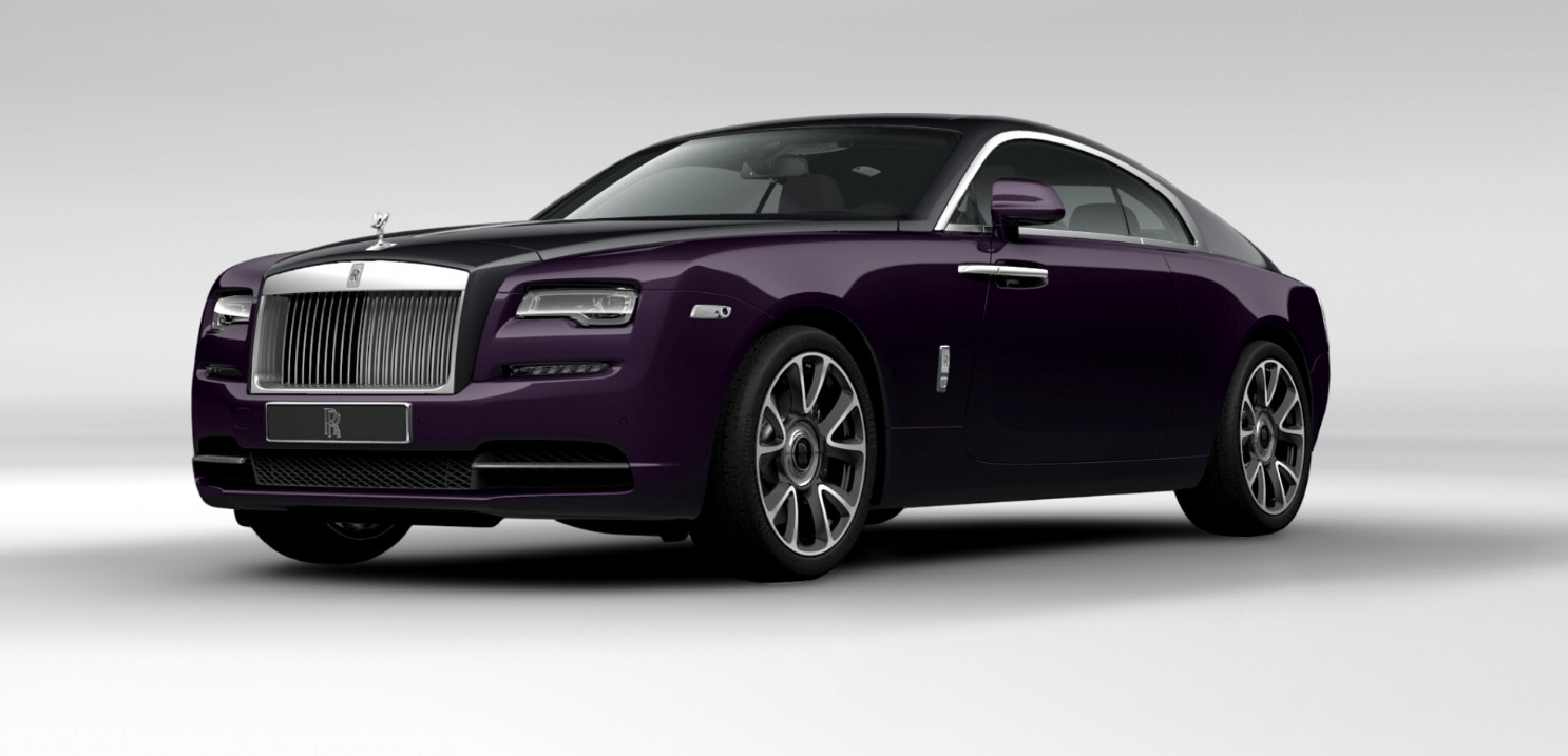 2018 rolls royce wraith stock ux87027 for sale near greenwich ct