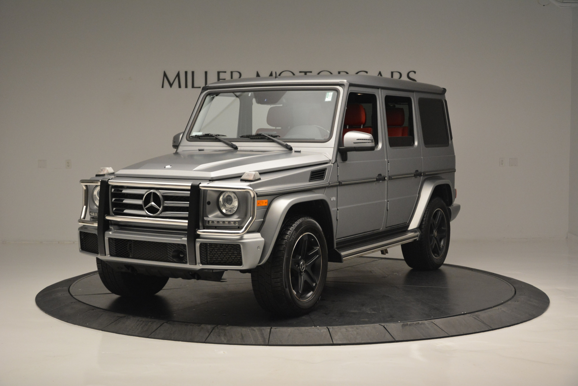 used 2016 mercedes benz g class g 550 greenwich ct. Black Bedroom Furniture Sets. Home Design Ideas