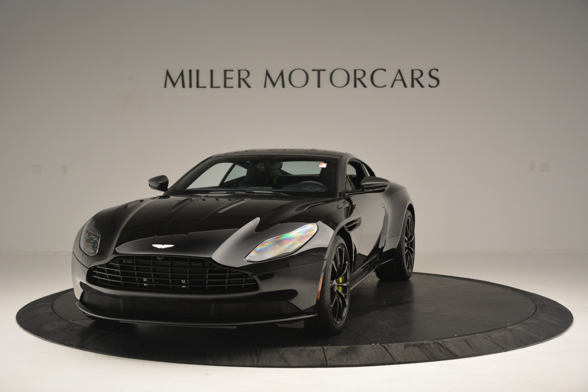 2019 aston martin db11 amr amr stock # a1302 for sale near greenwich