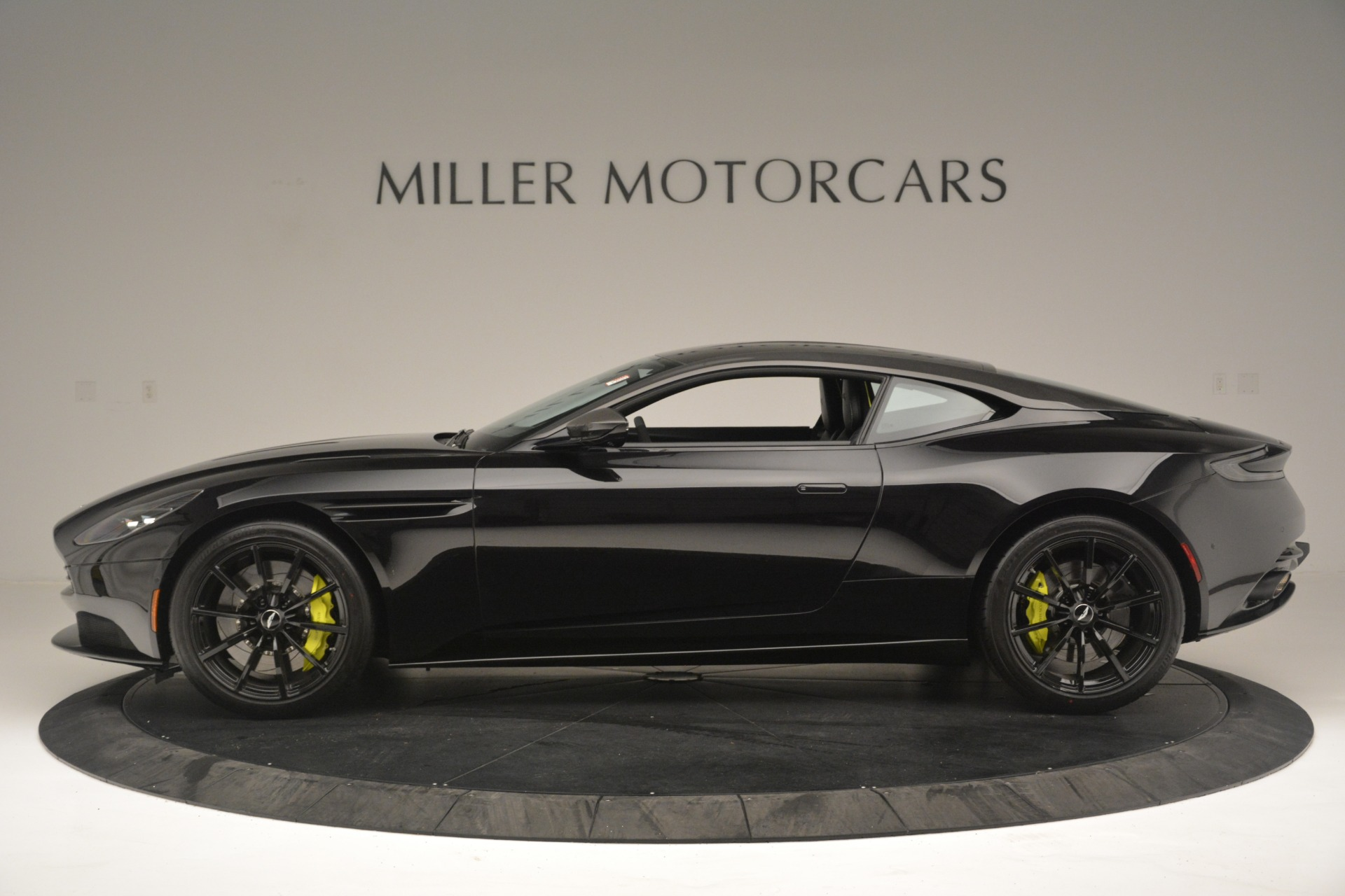 2019 Aston Martin Db11 Amr Amr Stock A1302 For Sale Near Greenwich