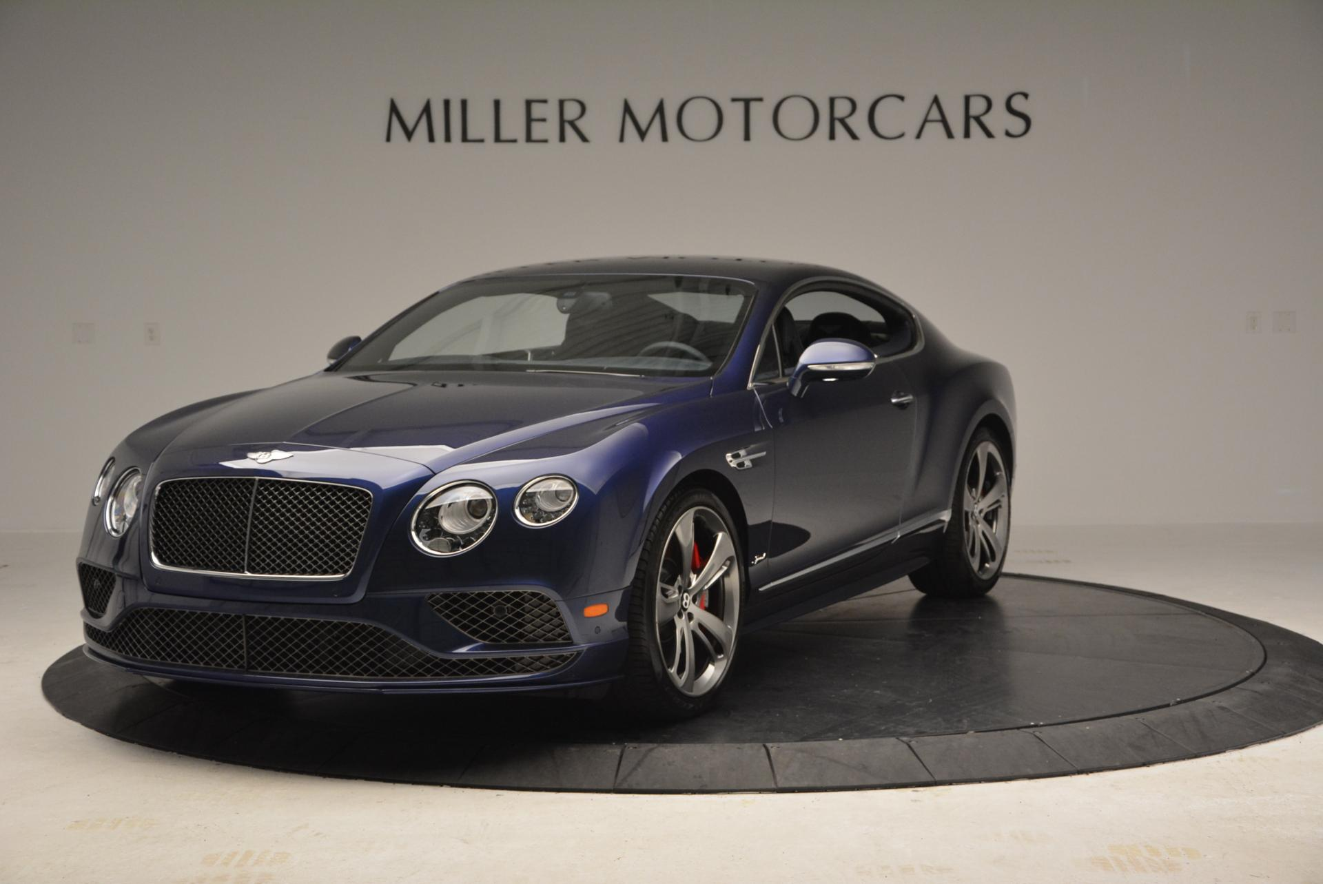 new used image stock continental gt mans edition sale bentley le of awesome speed cars for
