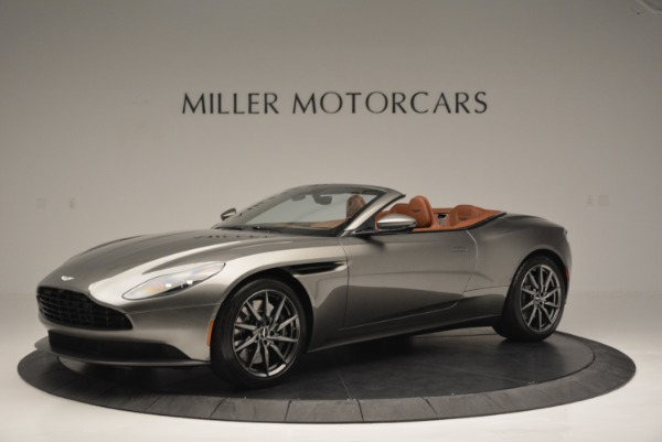 Quality Pre Owned Aston Martin Sales Near Greenwich Ct Ct Aston