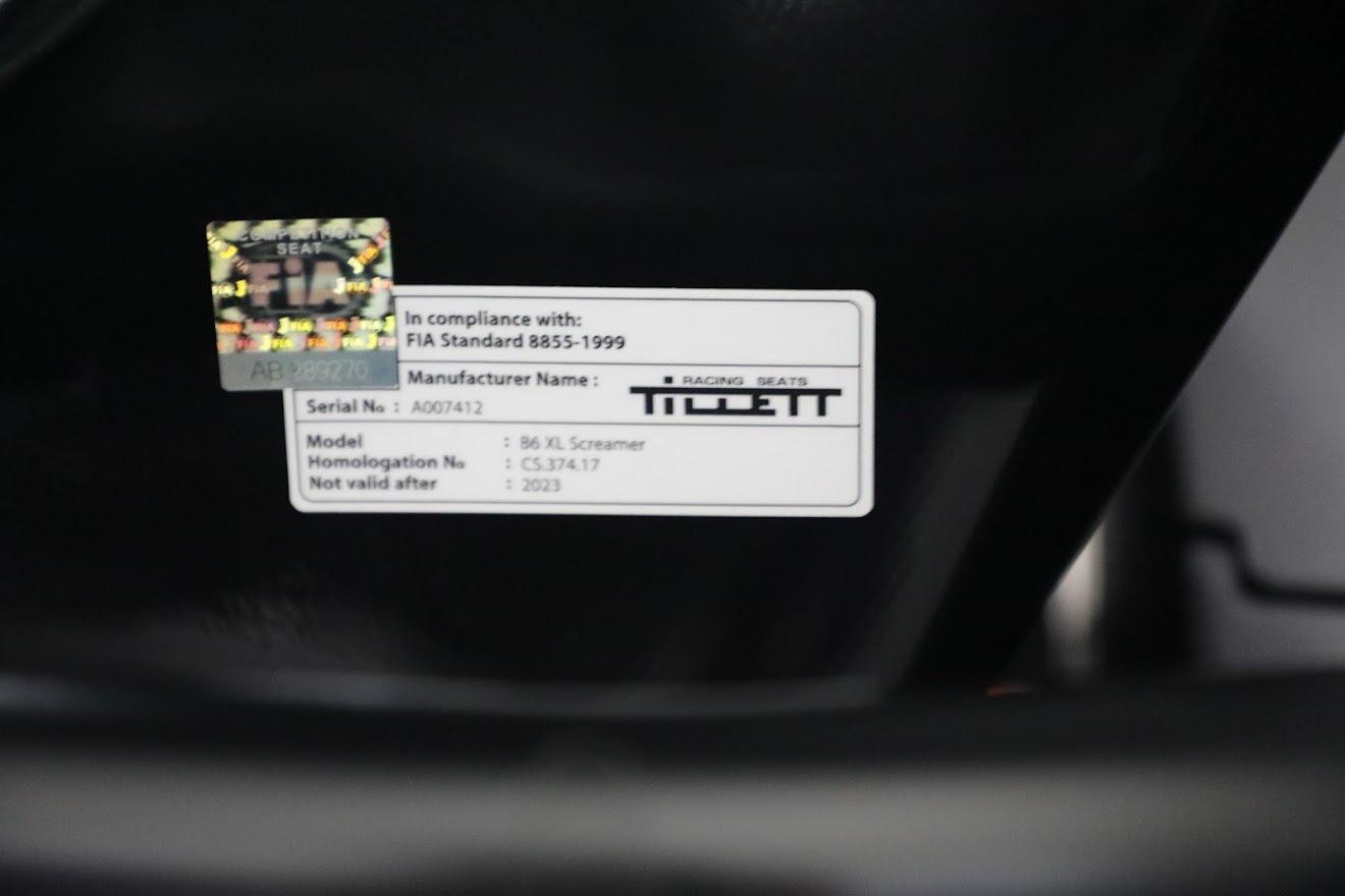New 2018 Aston Martin DB4 GT Continuation  | Greenwich, CT