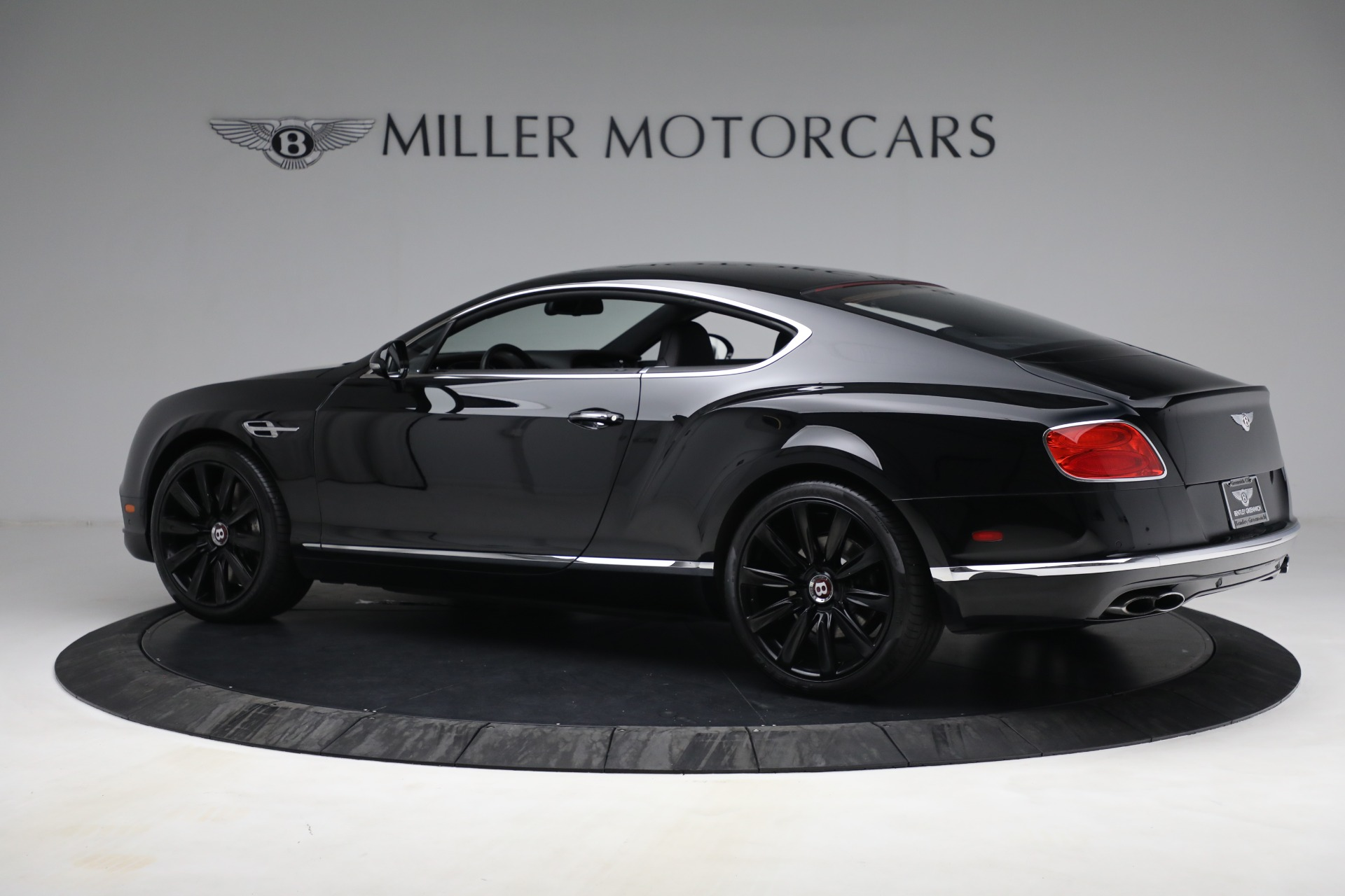 2017 bentley continental gt v8 stock b1180 for sale near new 2017 bentley continental gt v8 greenwich ct vanachro Gallery