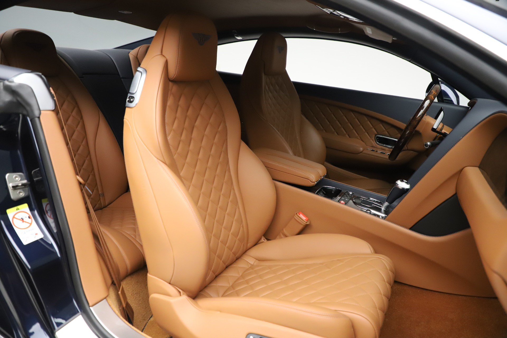 2017 bentley continental gt v8 s stock b1178 for sale near new 2017 bentley continental gt v8 s greenwich ct vanachro Gallery