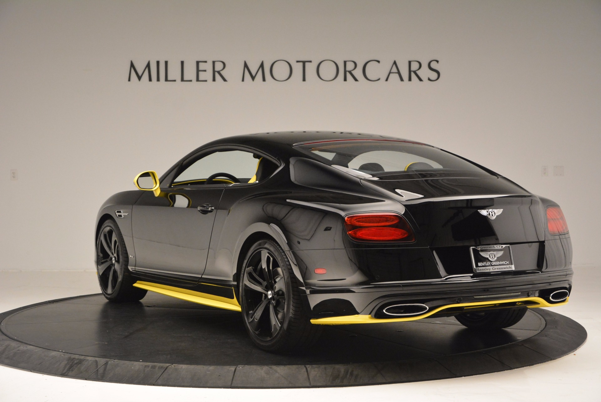 sale used gt stock for c htm convertible westport bentley continental l black ct