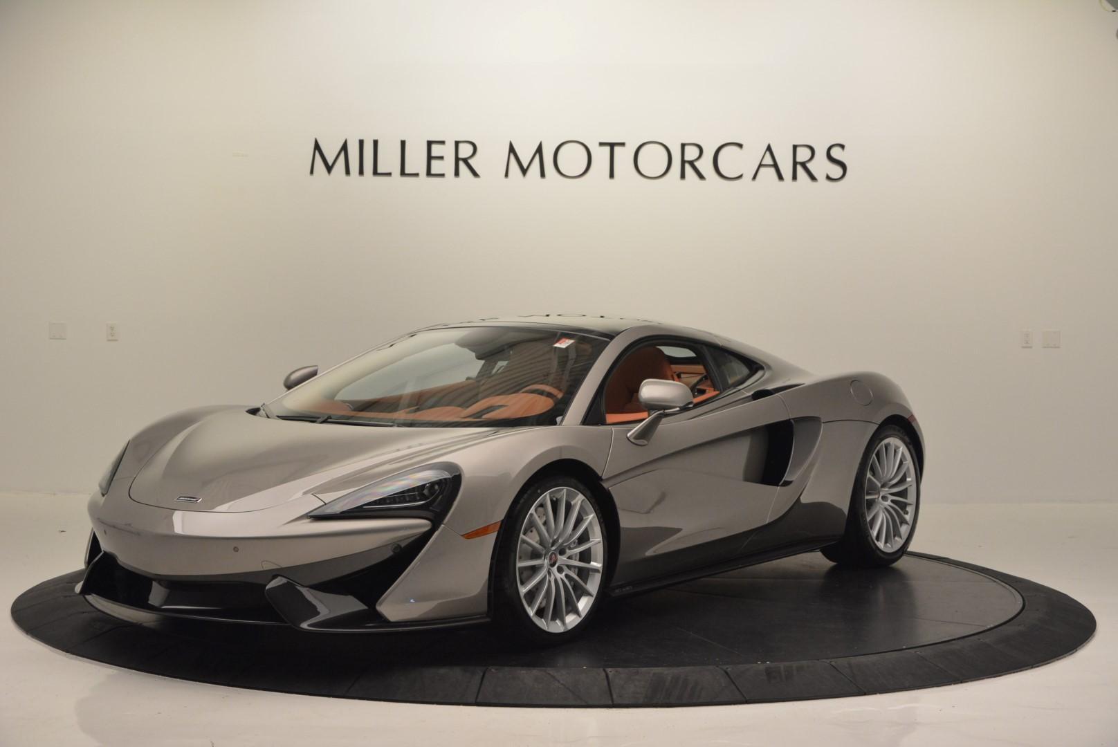 https://www.millermotorcars.com/galleria_images/515/515_main_l.jpg