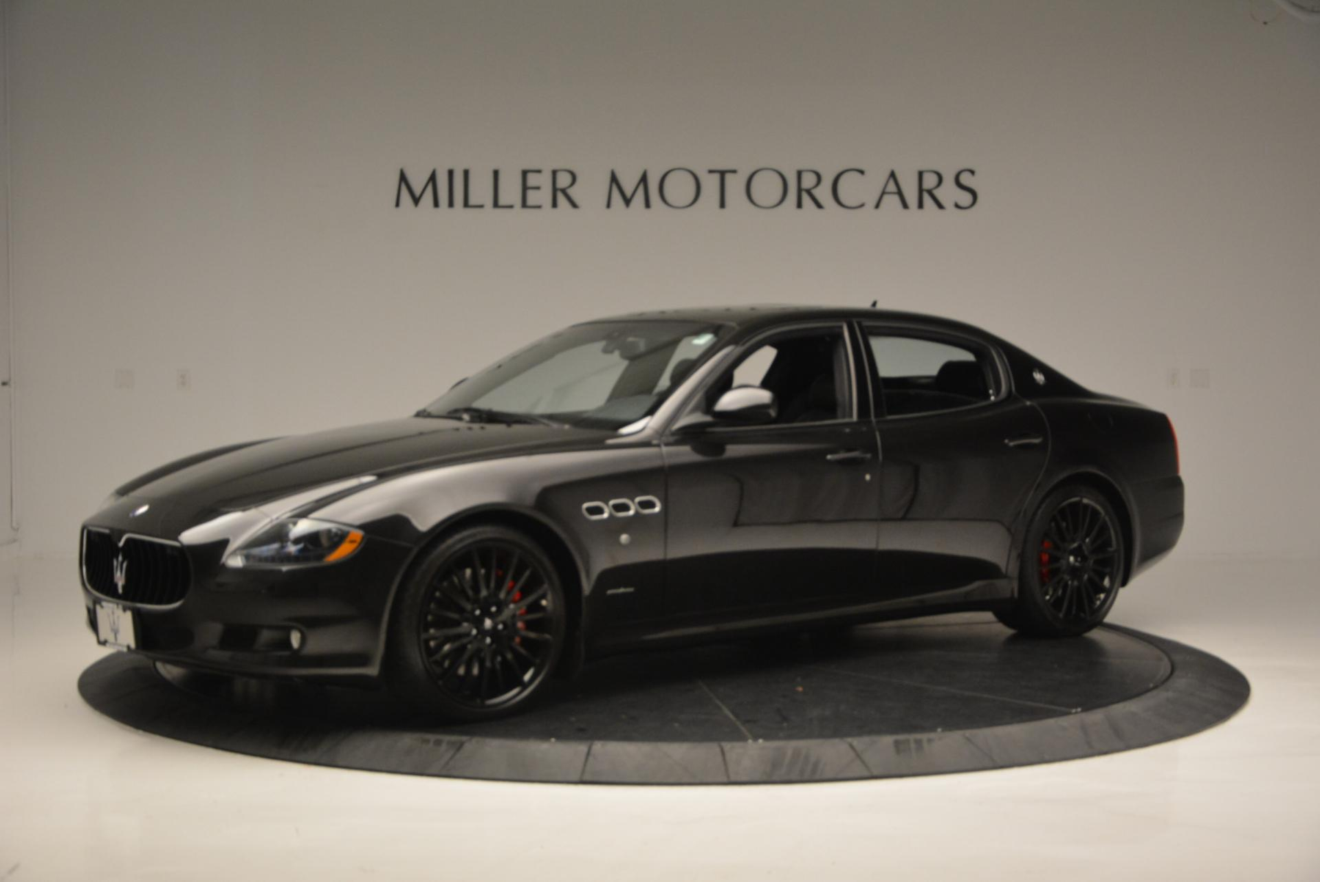 https://www.millermotorcars.com/galleria_images/531/531_p2_l.jpg