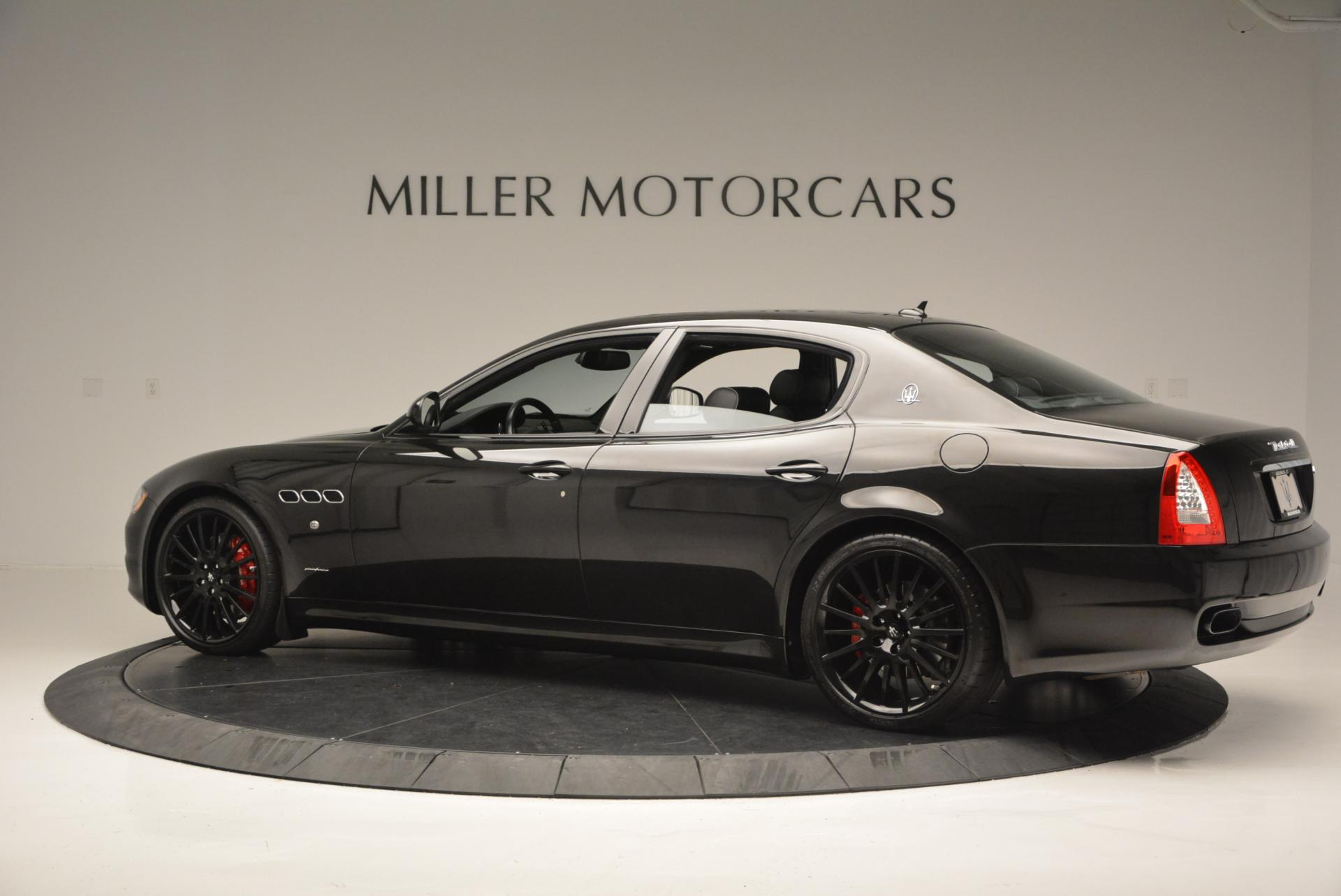 https://www.millermotorcars.com/galleria_images/531/531_p4_l.jpg