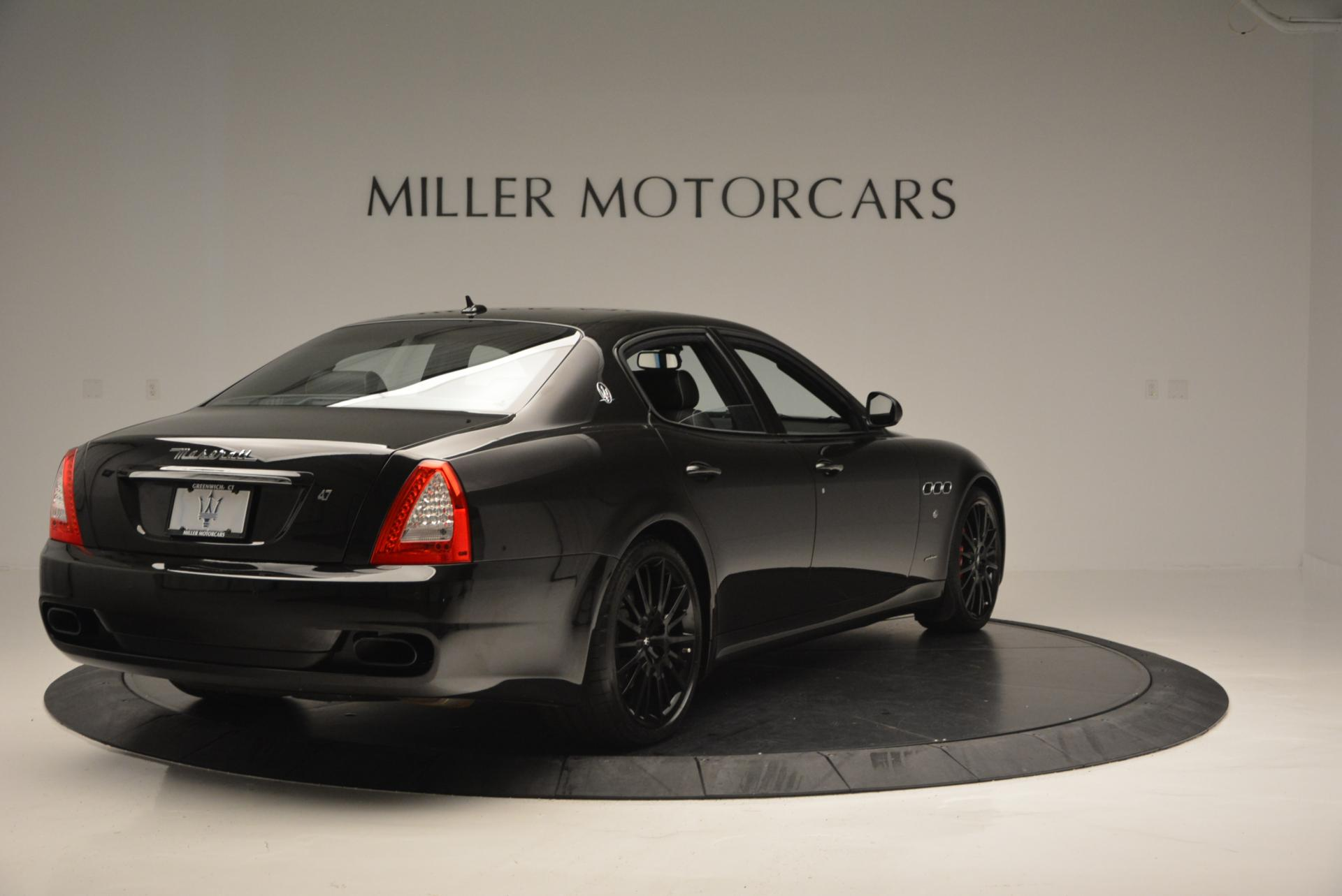 https://www.millermotorcars.com/galleria_images/531/531_p7_l.jpg